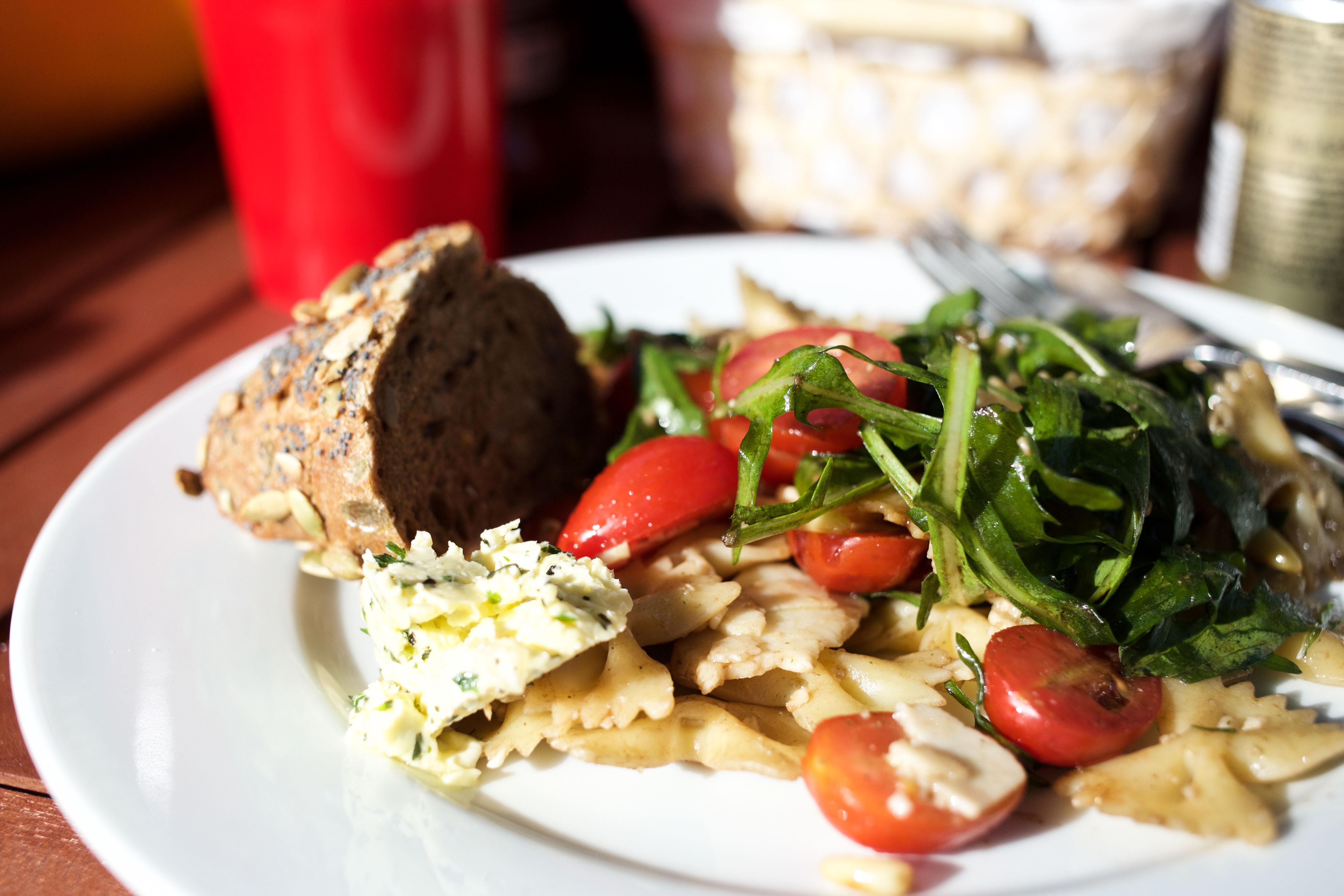 vegetarische-grillrezepte-food-essen-foodblogger-grillen-grill-reihe_0088
