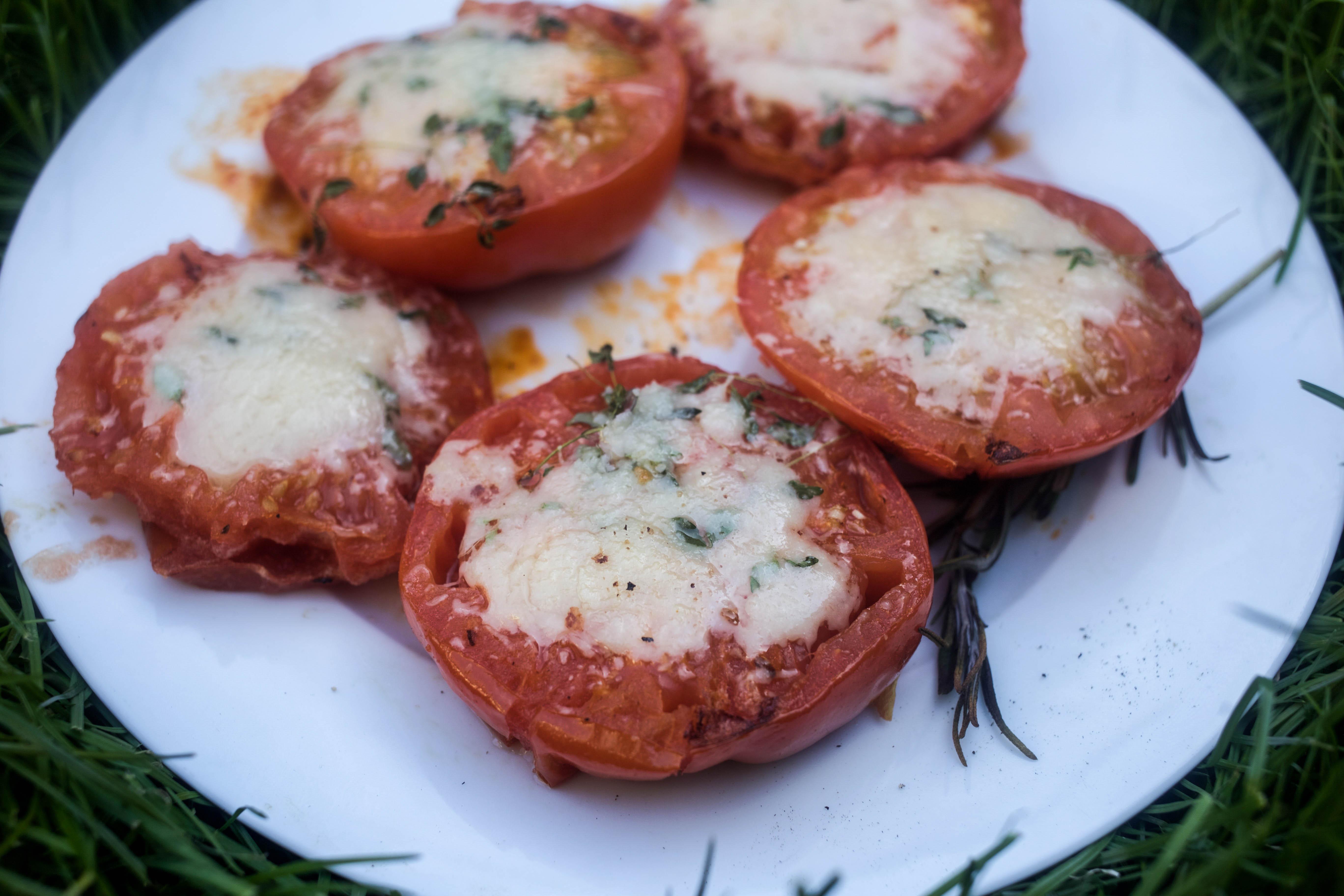 vegetarische-grillrezepte-food-essen-foodblogger-grillen-grill-reihe_0109