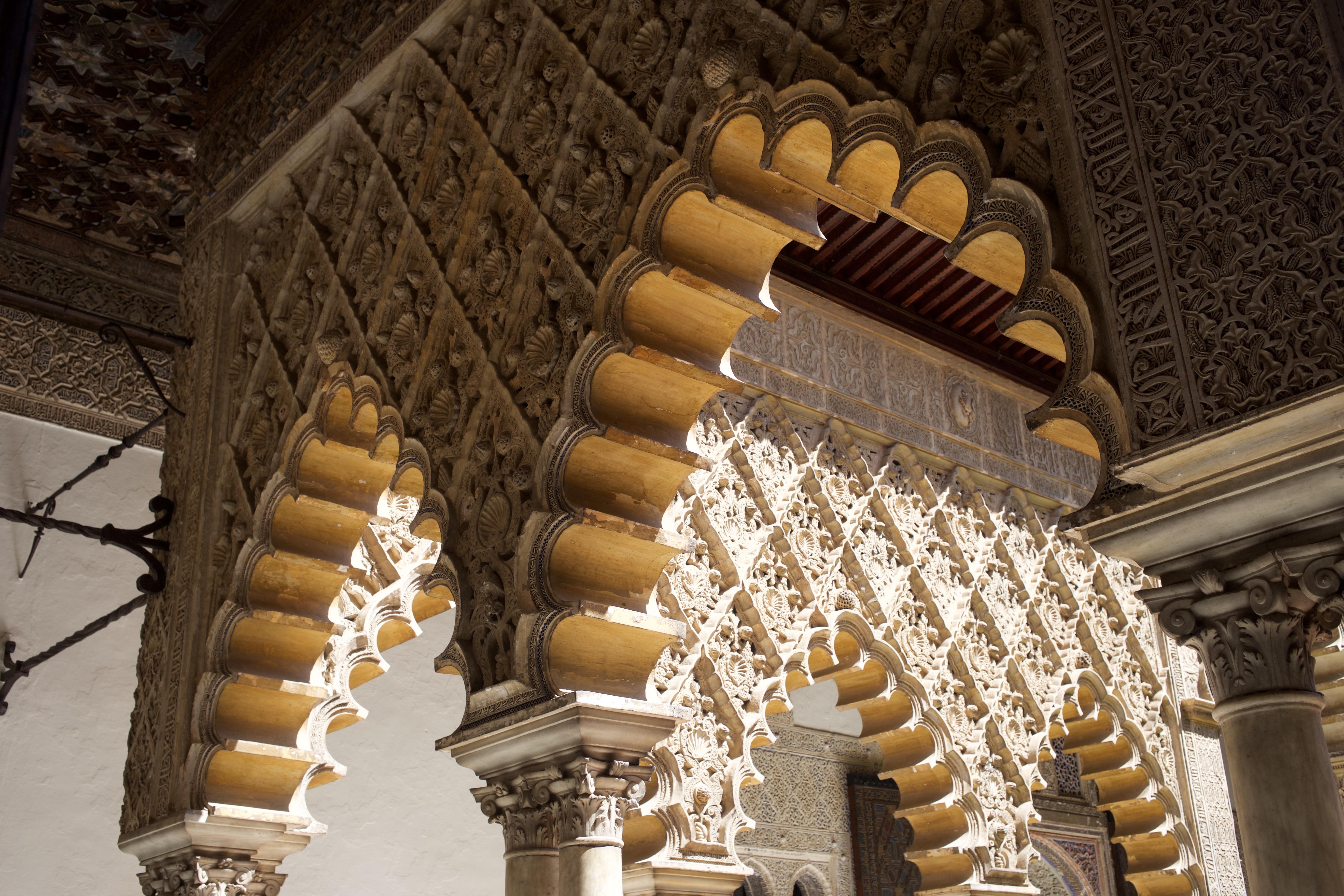 Tipps-Kurztrip-Sevilla-Handgepäck-Guide-Travel-Reiseblog-Reisen_8171