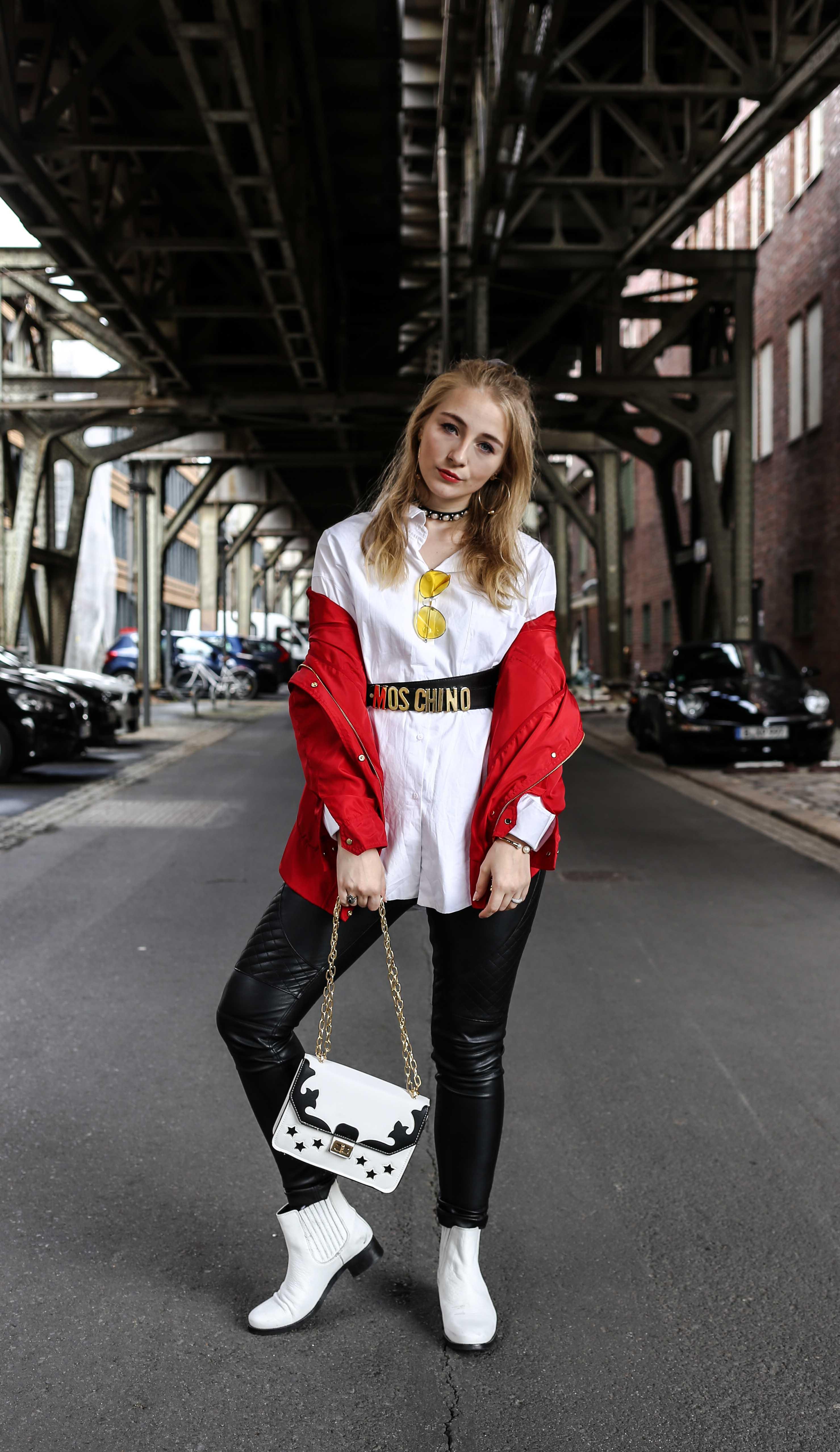 fashion-week-look-rote-regenjacke-grunge-outfit-berlin-modeblog-fashionblog_9271