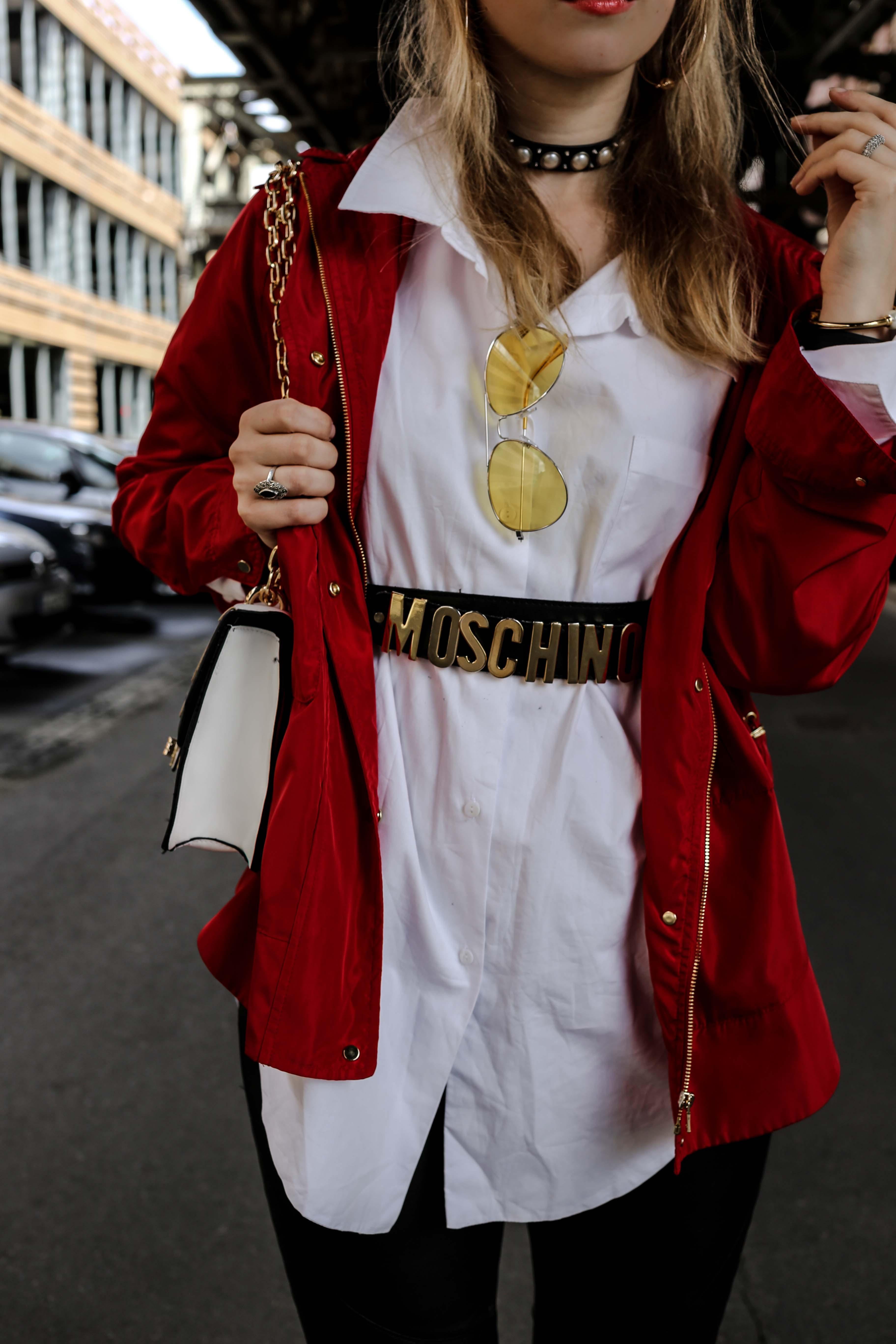 fashion-week-look-rote-regenjacke-grunge-outfit-berlin-modeblog-fashionblog_9342