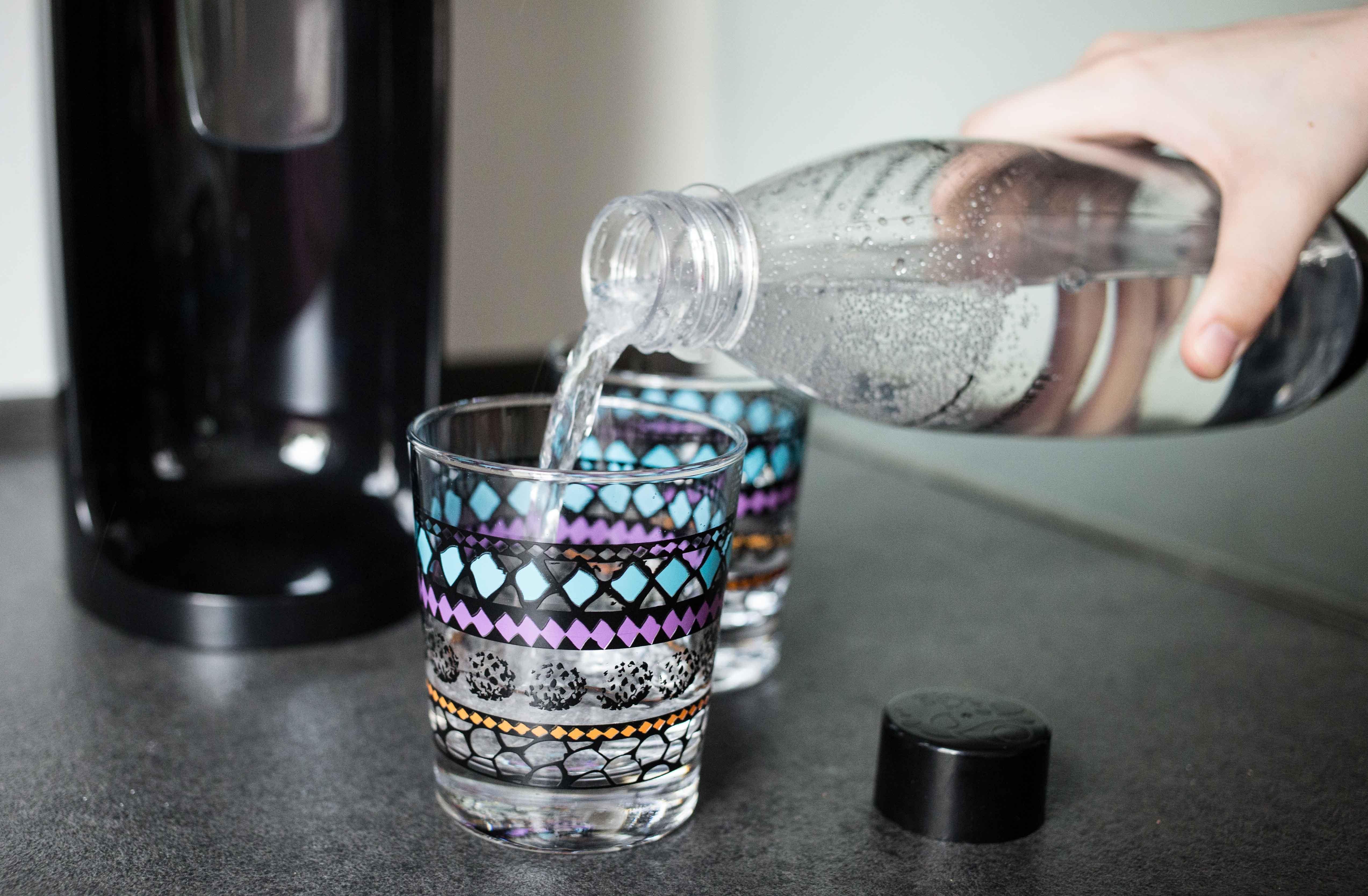 tipps-alltag-trinken-sodastream-easy-wasser-gesund-blog_8370