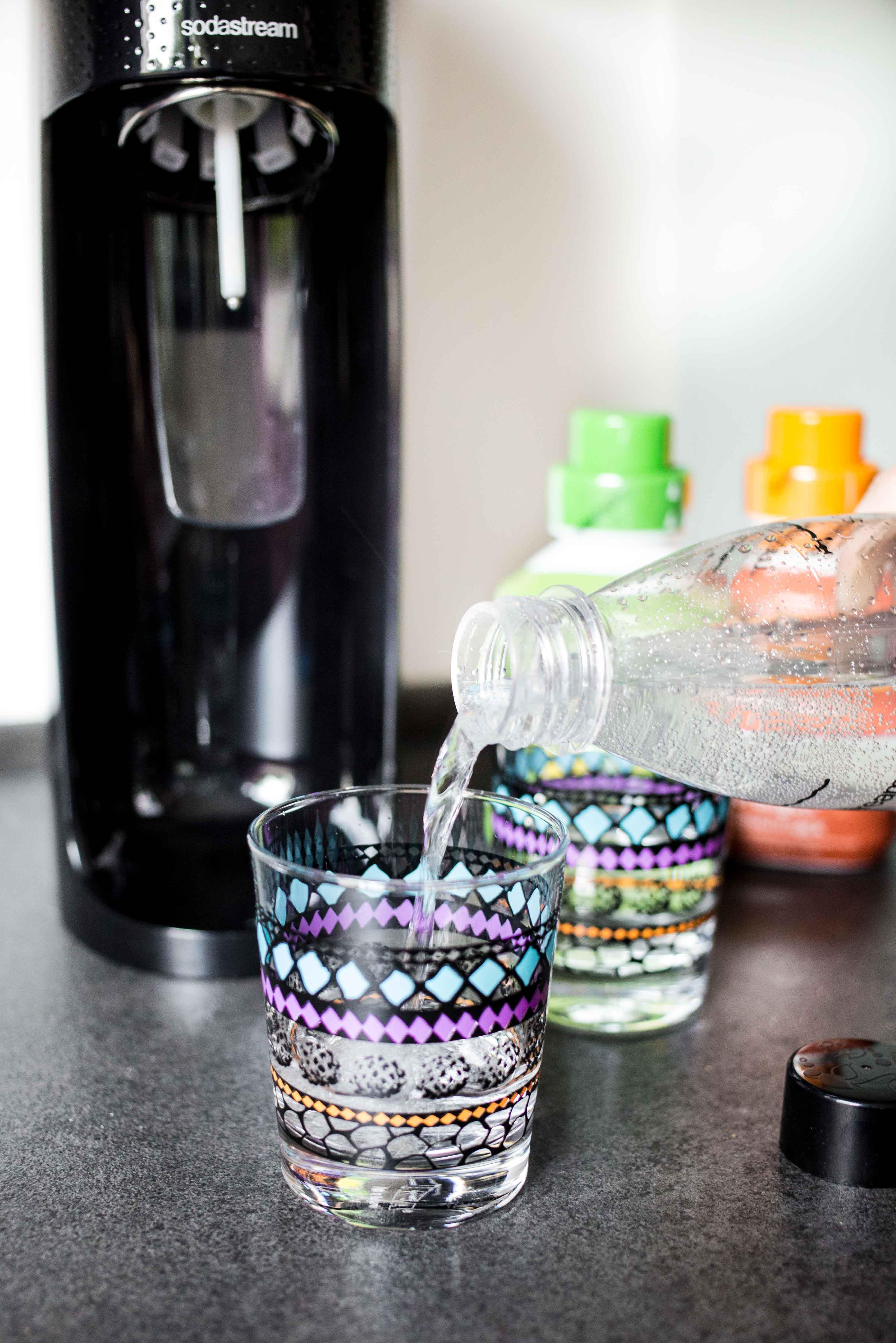 tipps-alltag-trinken-sodastream-easy-wasser-gesund-blog_8374