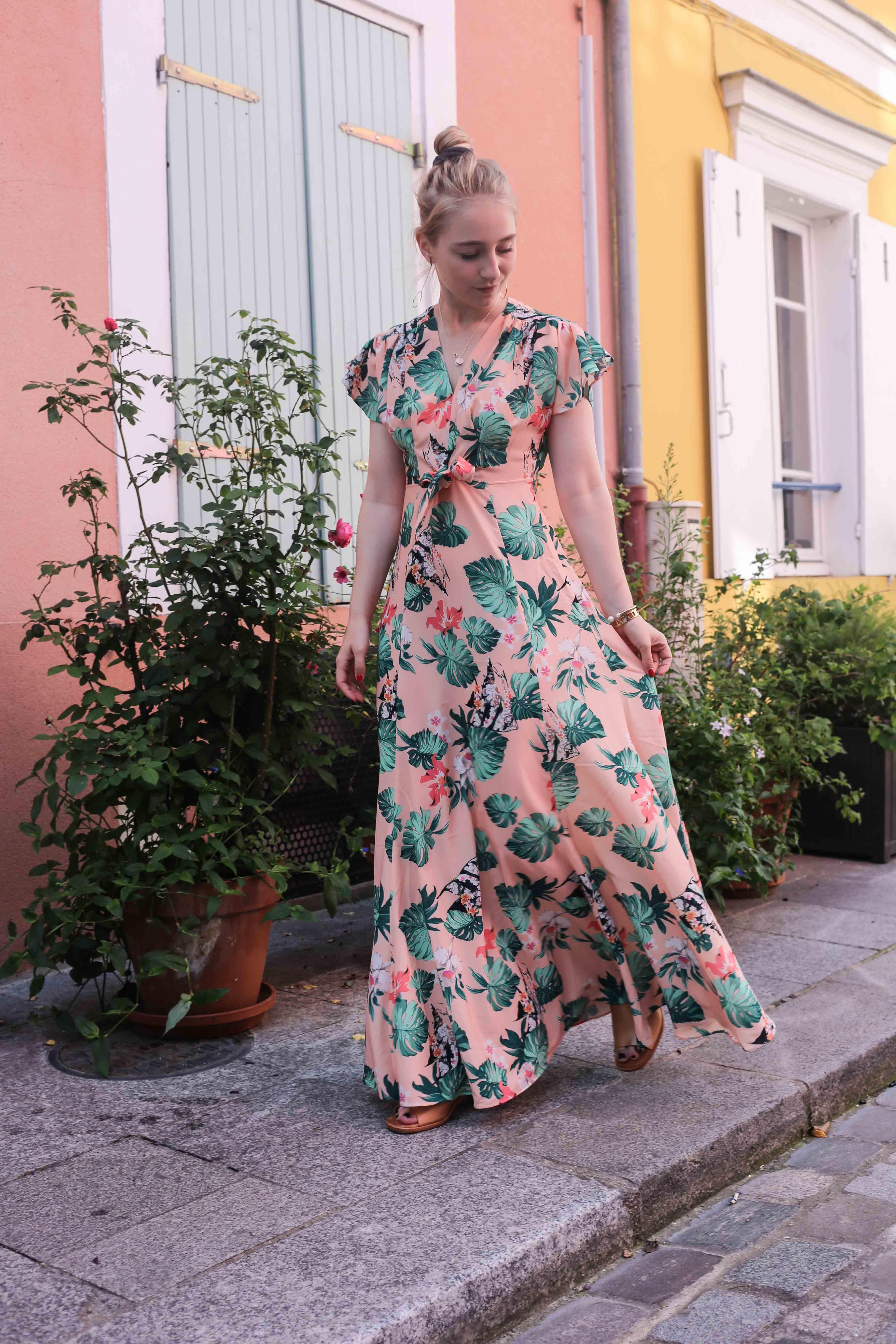 apricot-maxikleid-mules-sommer-paris-outfit-fashionblog-modeblog_0993