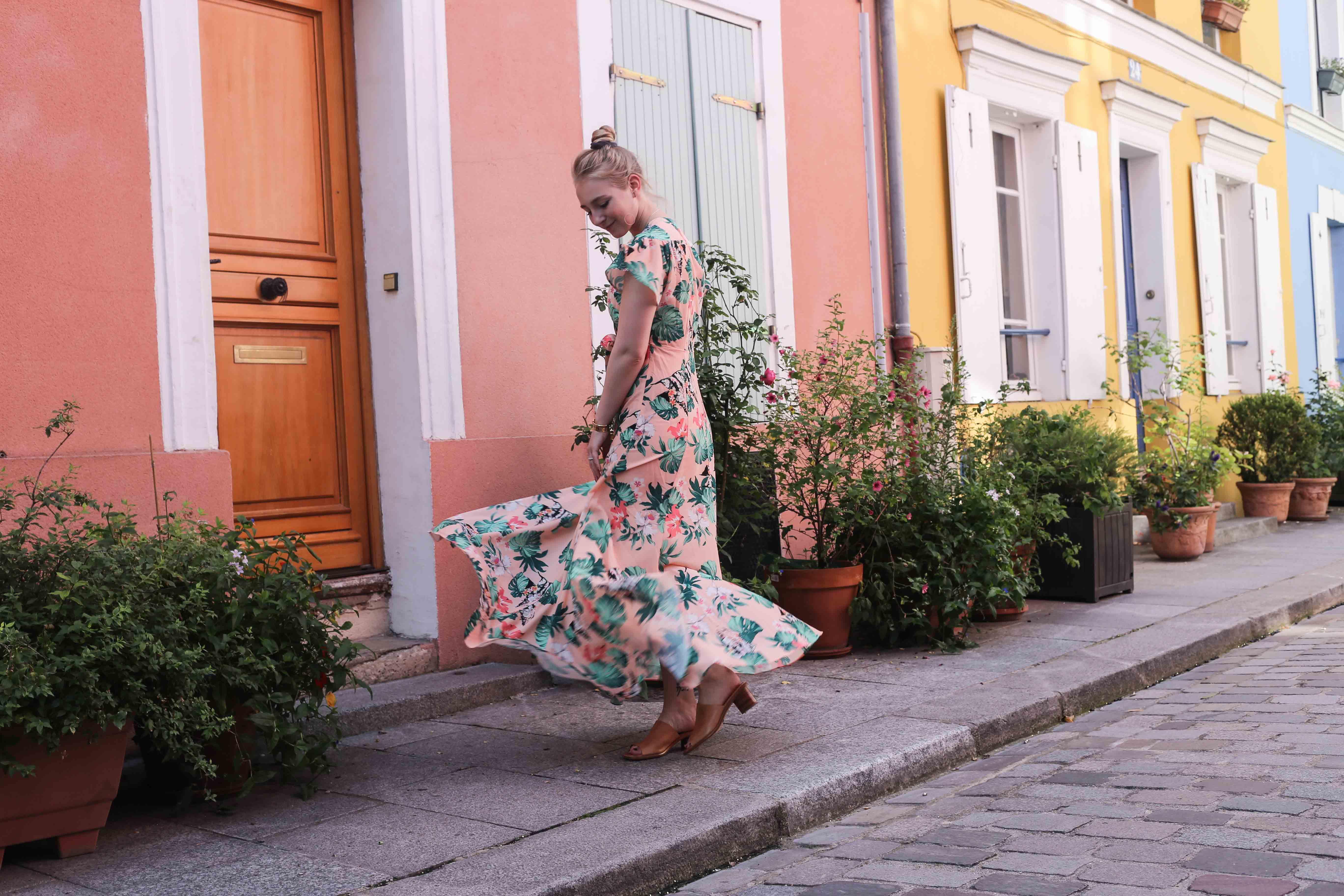 apricot-maxikleid-mules-sommer-paris-outfit-fashionblog-modeblog_1022