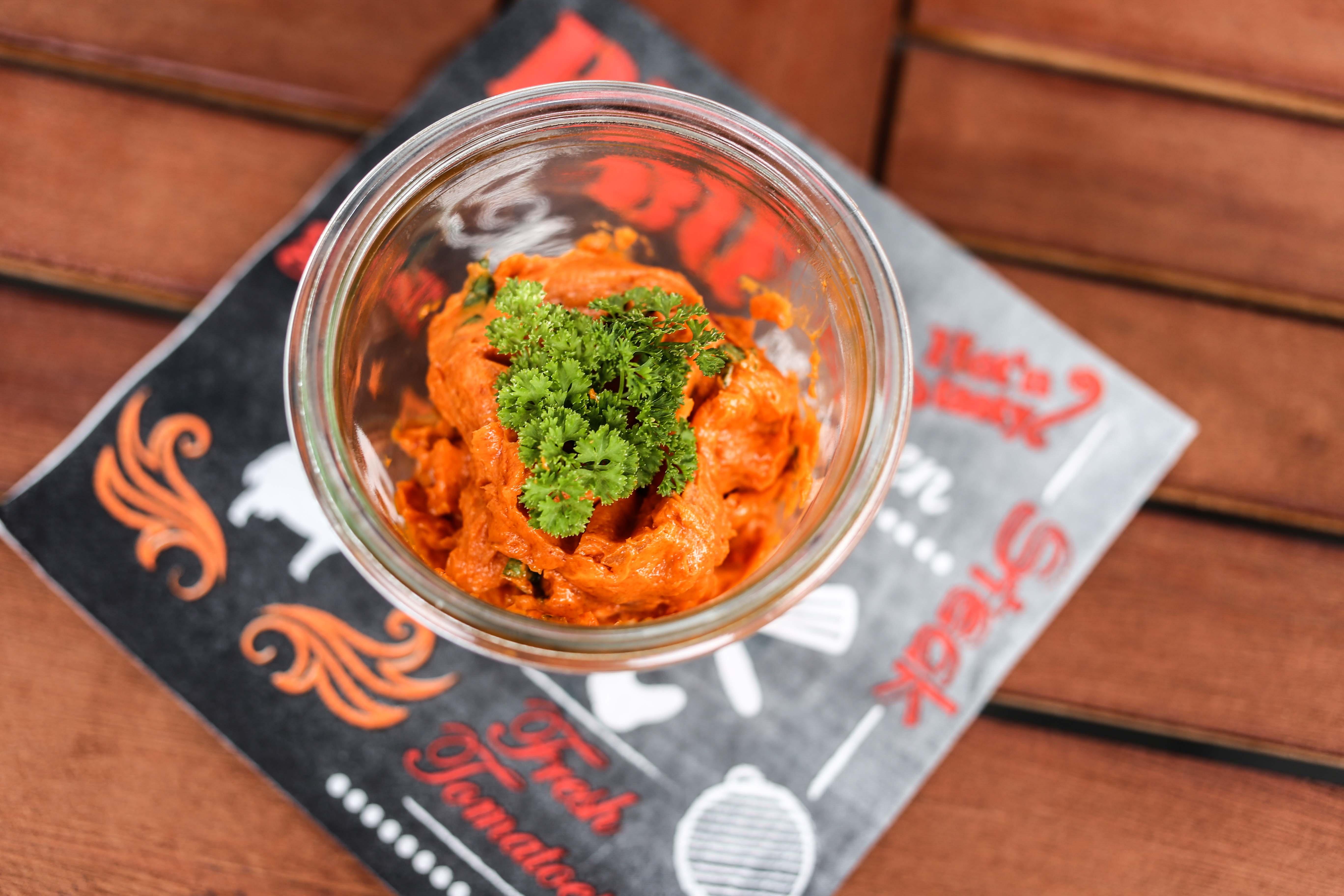 einfache-tomatenbutter-rezept-lecker-schnell-grillen-food-foodblog_1246
