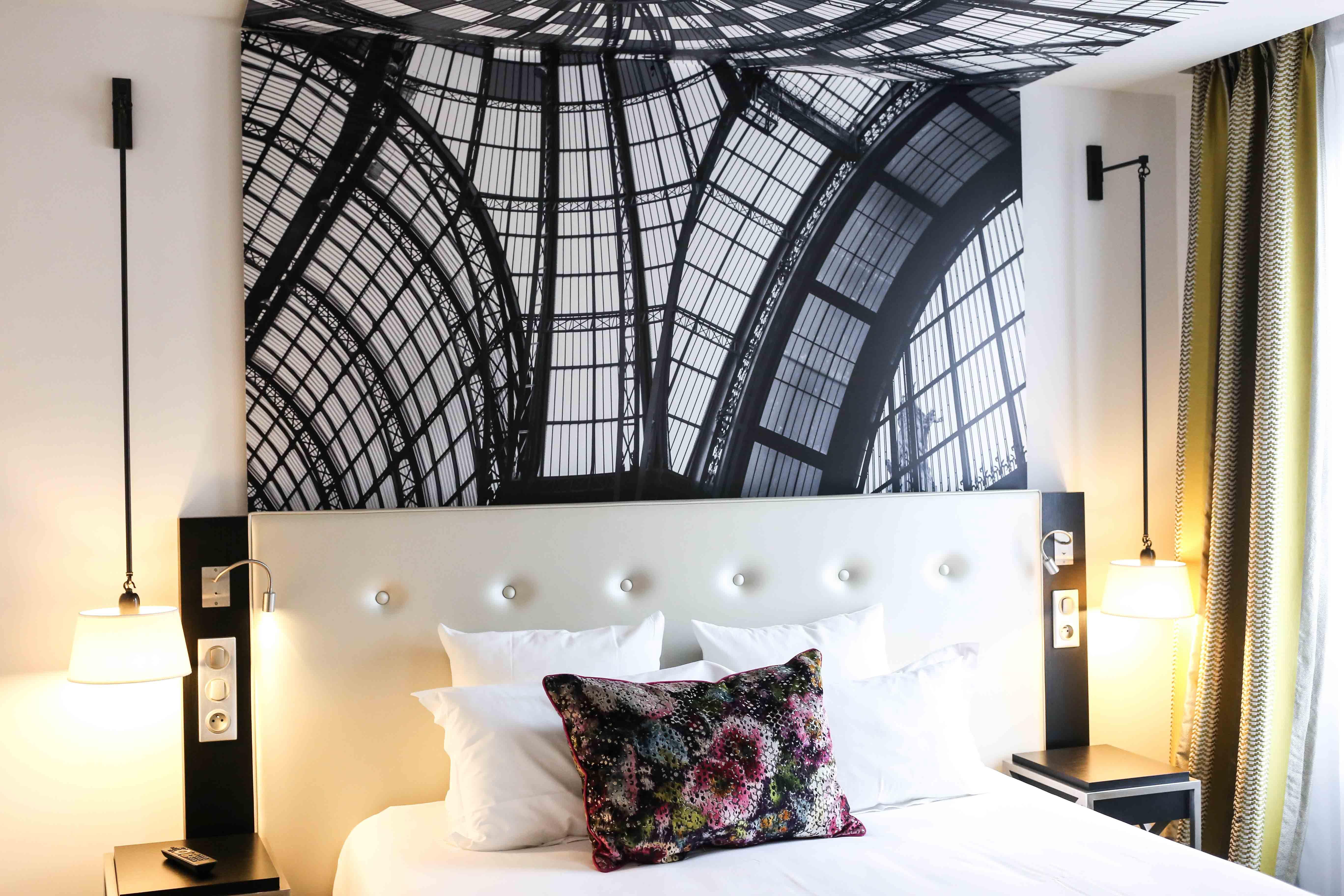 hotel-gustave-4-sterne-hotel-paris-eiffelturm-lage-erfahrung-bericht-reiseblog-travelblog_0638