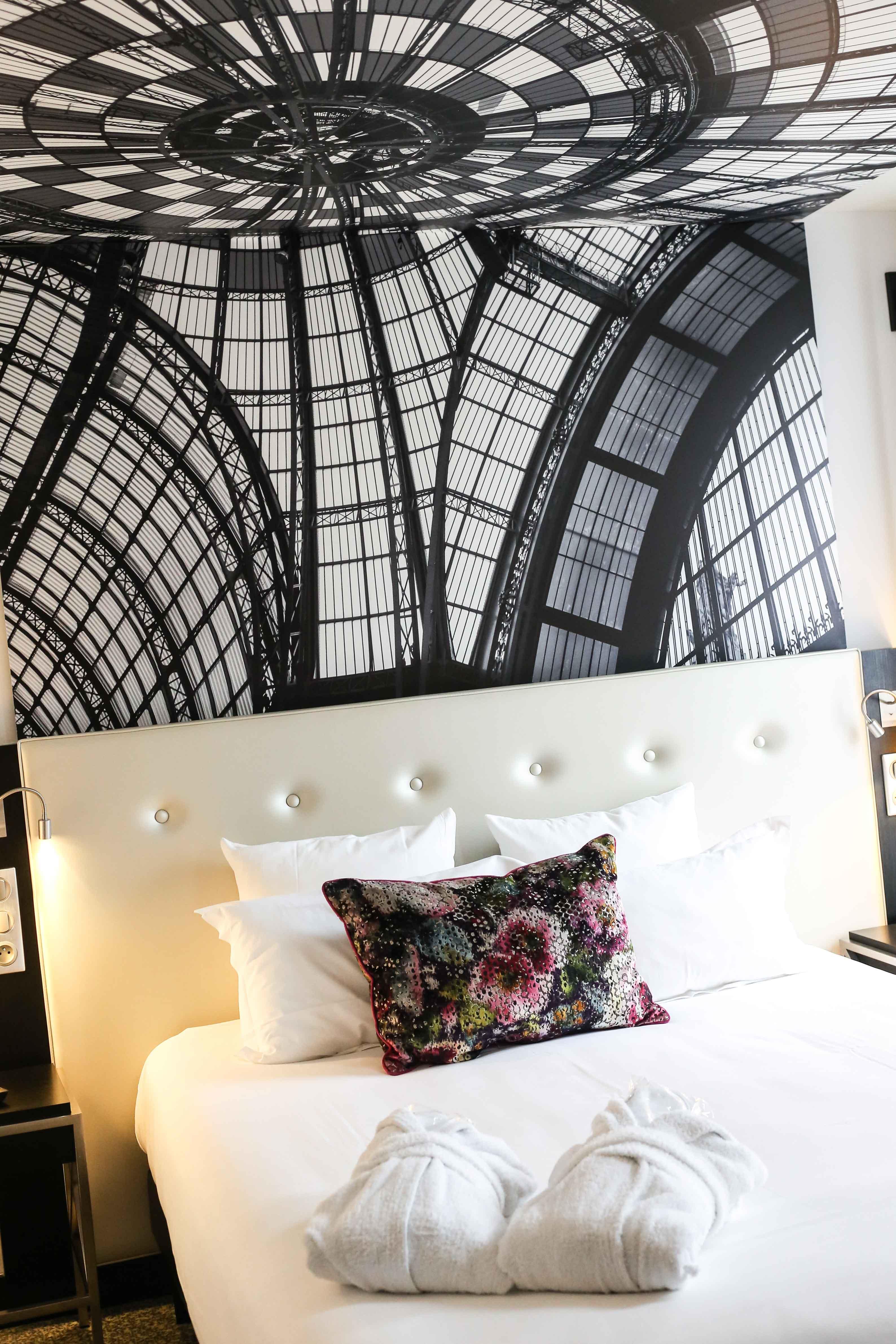 hotel-gustave-4-sterne-hotel-paris-eiffelturm-lage-erfahrung-bericht-reiseblog-travelblog_0639