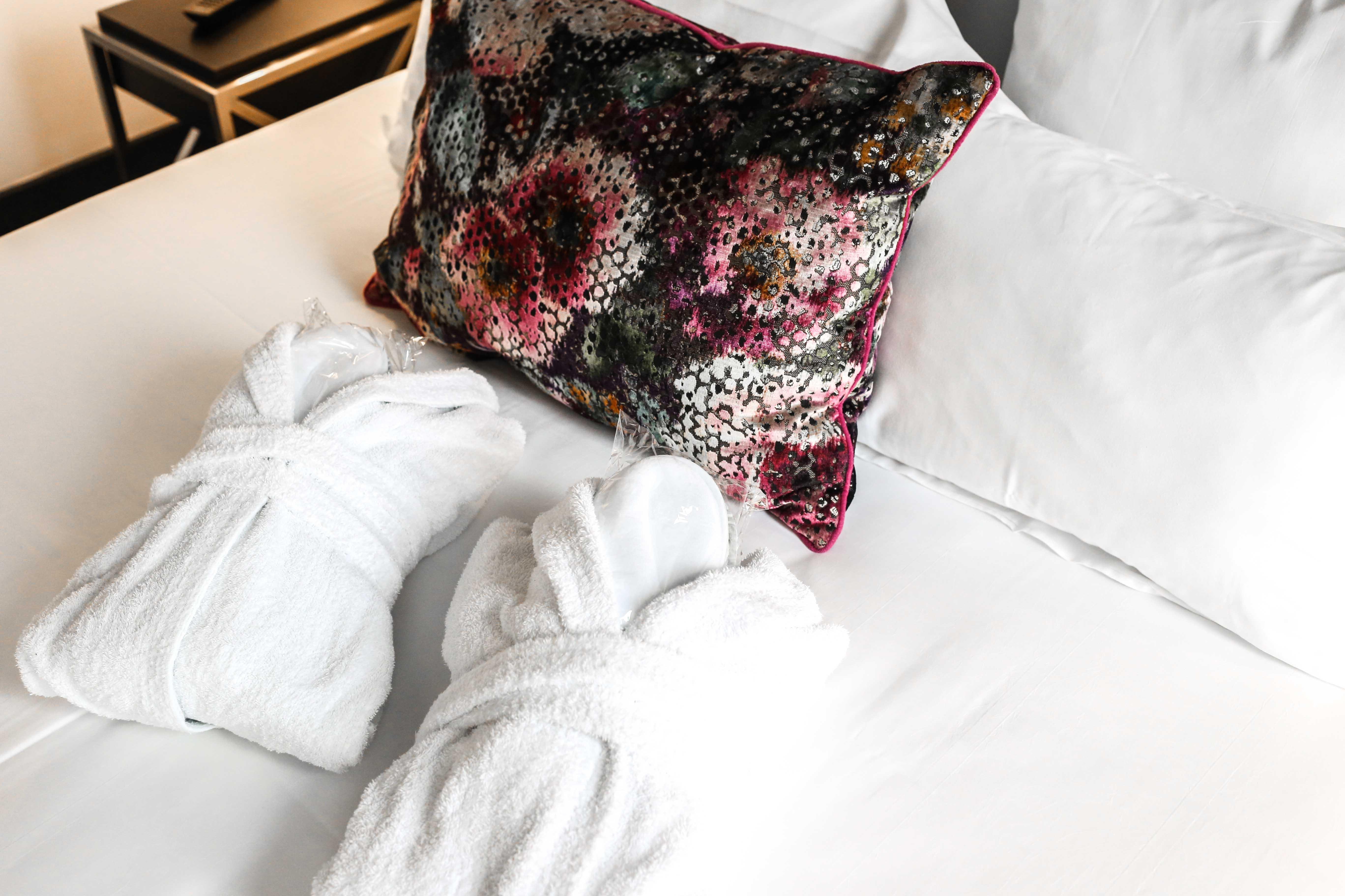 hotel-gustave-4-sterne-hotel-paris-eiffelturm-lage-erfahrung-bericht-reiseblog-travelblog_0645