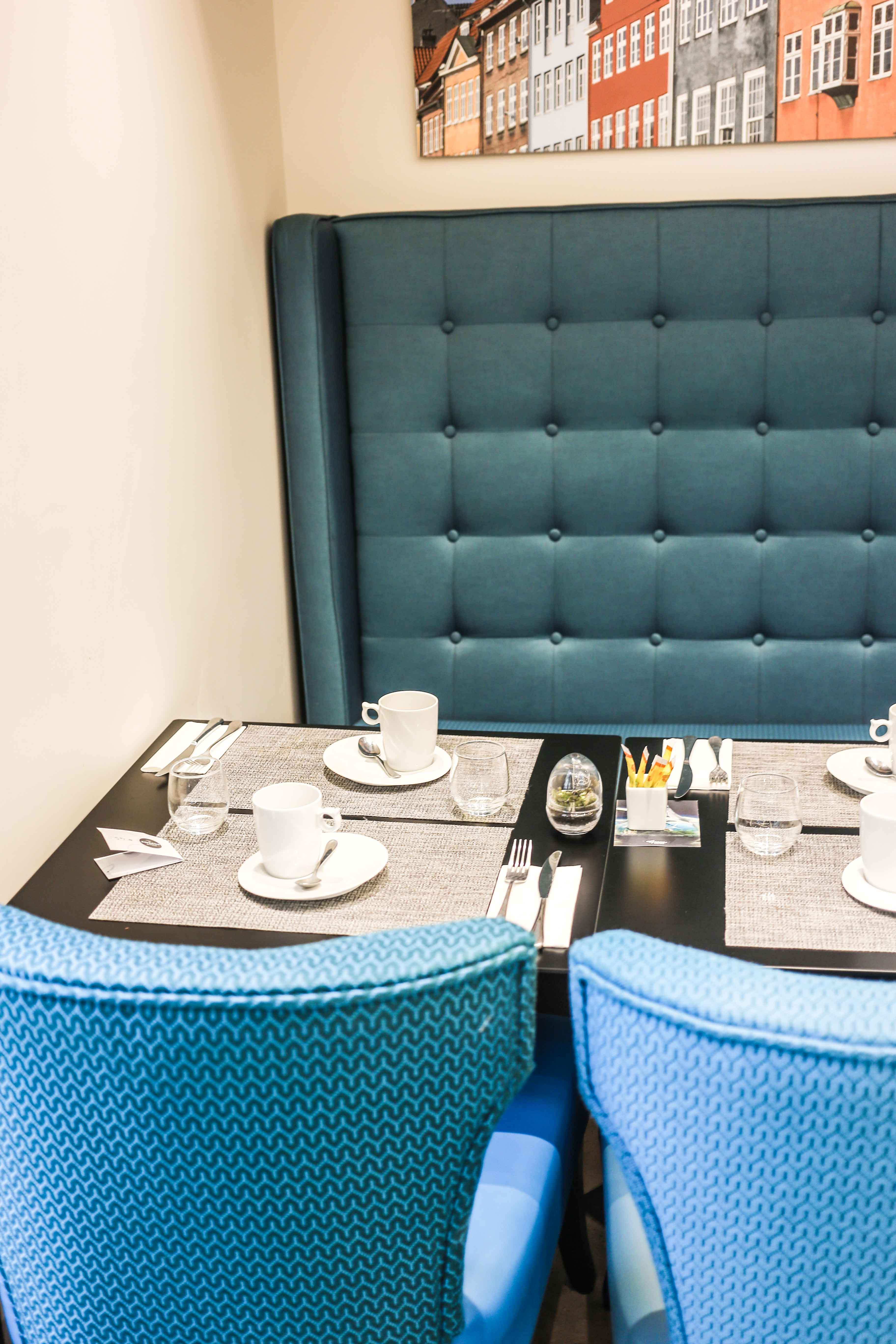 hotel-gustave-4-sterne-hotel-paris-eiffelturm-lage-erfahrung-bericht-reiseblog-travelblog_0761