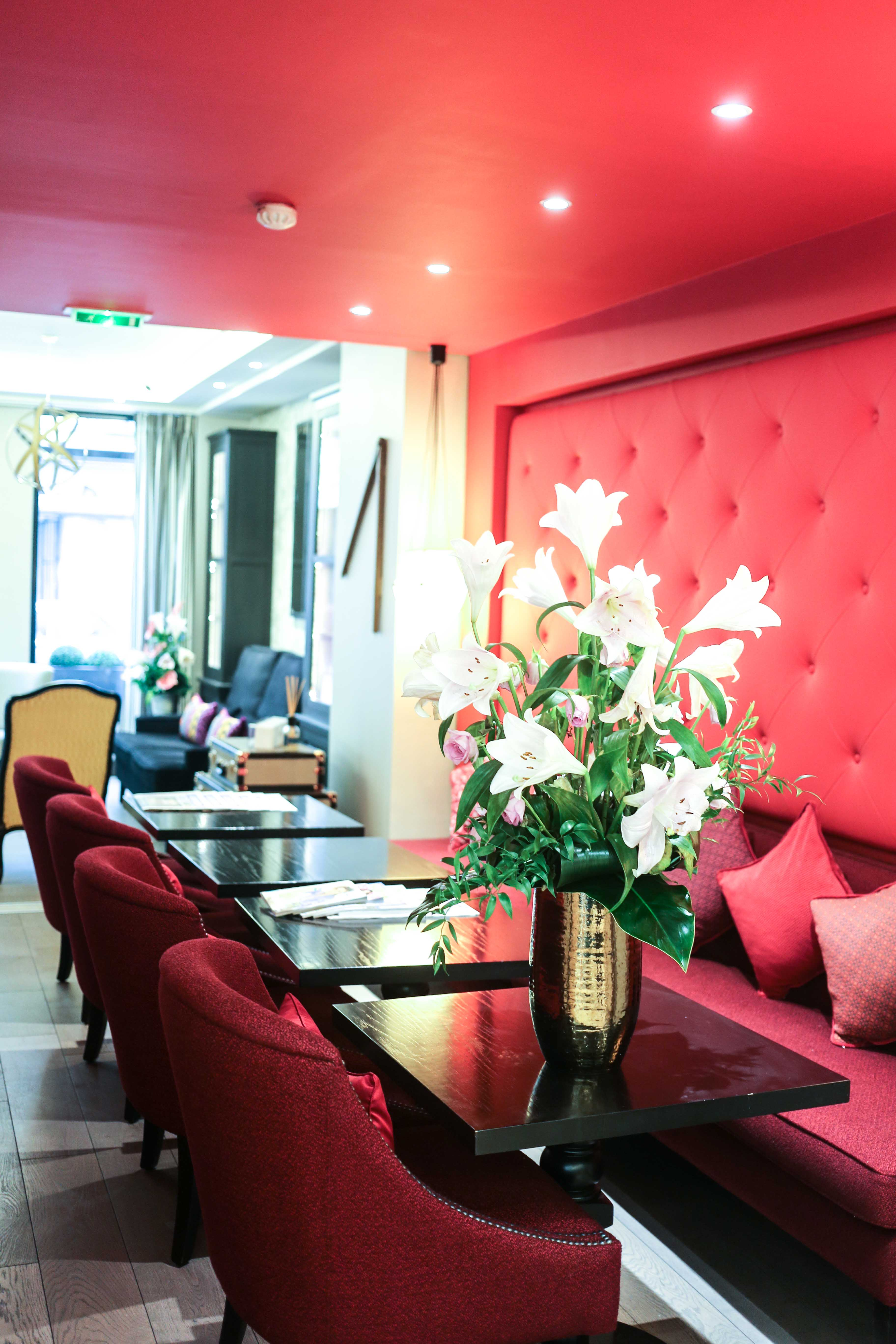 hotel-gustave-4-sterne-hotel-paris-eiffelturm-lage-erfahrung-bericht-reiseblog-travelblog_0769