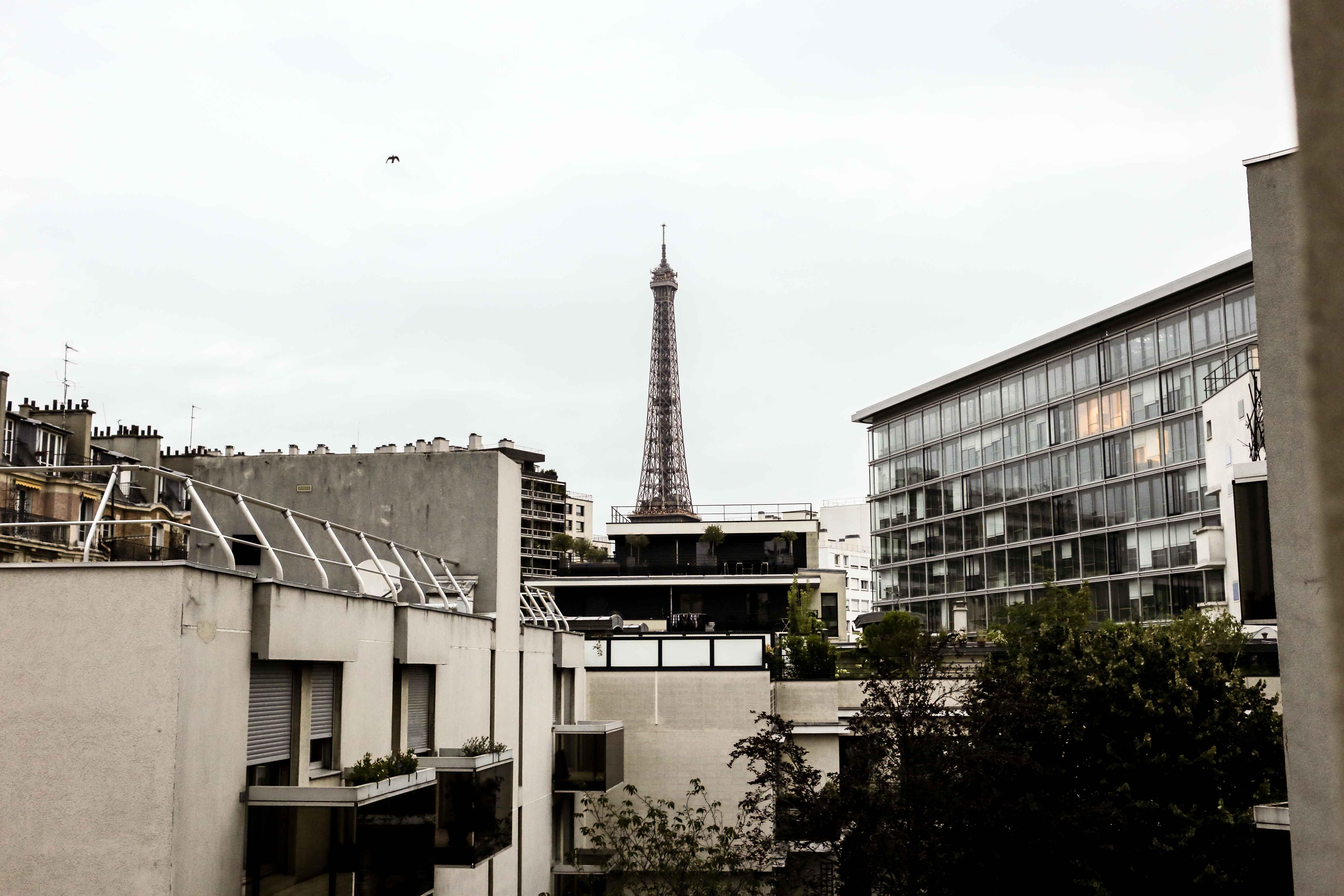 hotel-gustave-4-sterne-hotel-paris-eiffelturm-lage-erfahrung-bericht-reiseblog-travelblog_1165