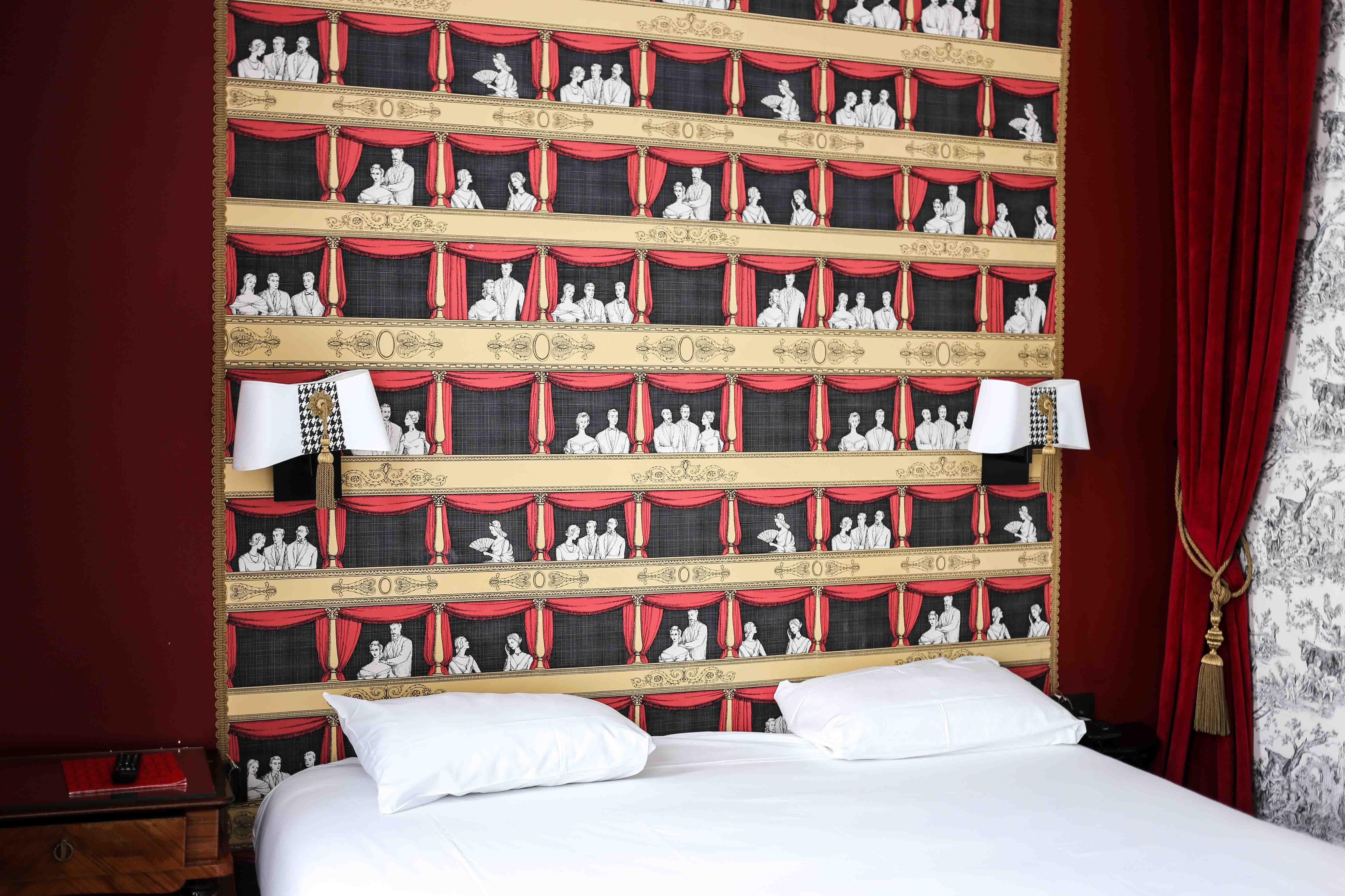 hotel-sacha-happy-culture-montmartre-paris-3-sterne-empfehlung-review-reiseblog-travelblog-blogger_1366