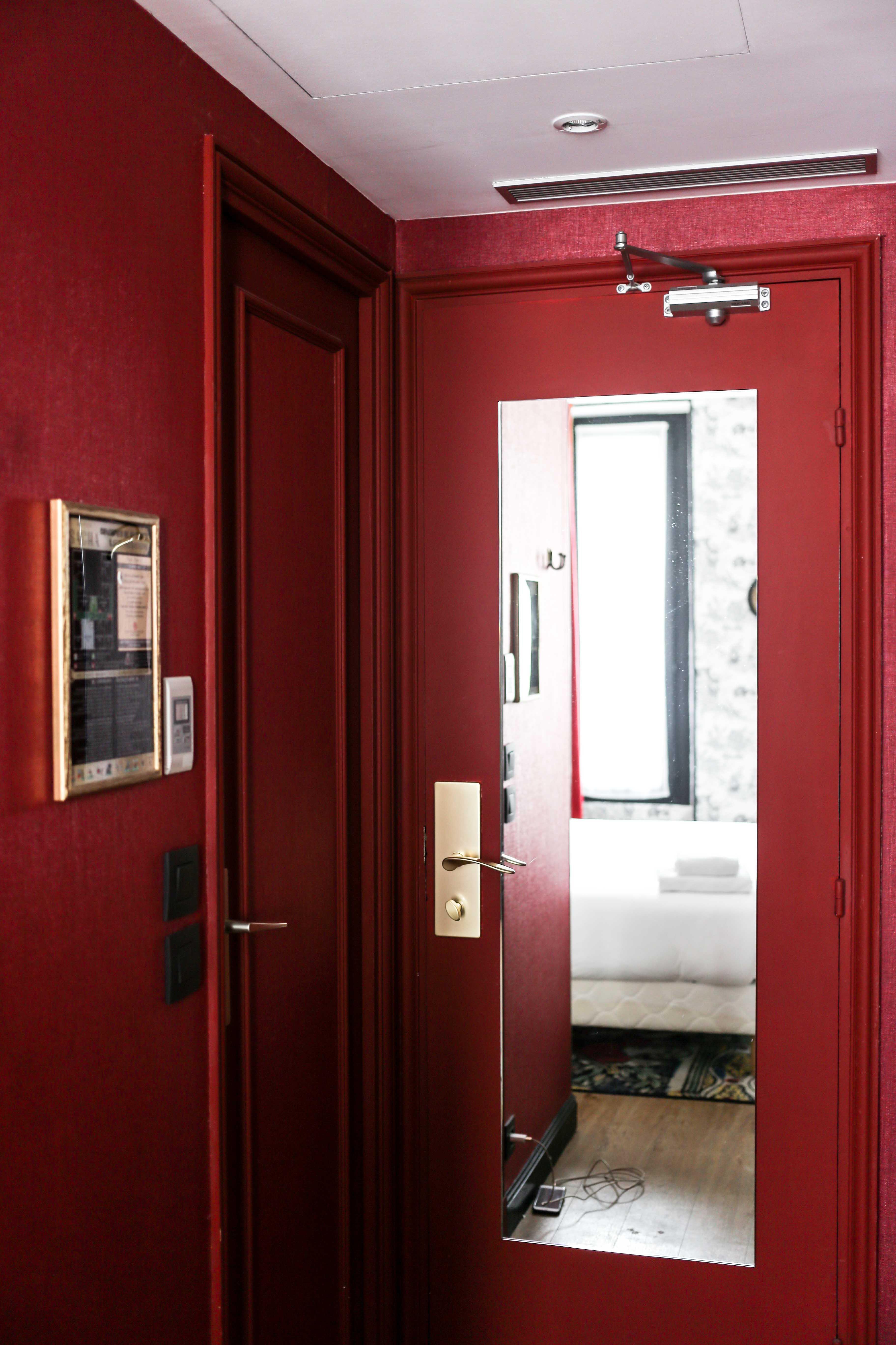 hotel-sacha-happy-culture-montmartre-paris-3-sterne-empfehlung-review-reiseblog-travelblog-blogger_1371