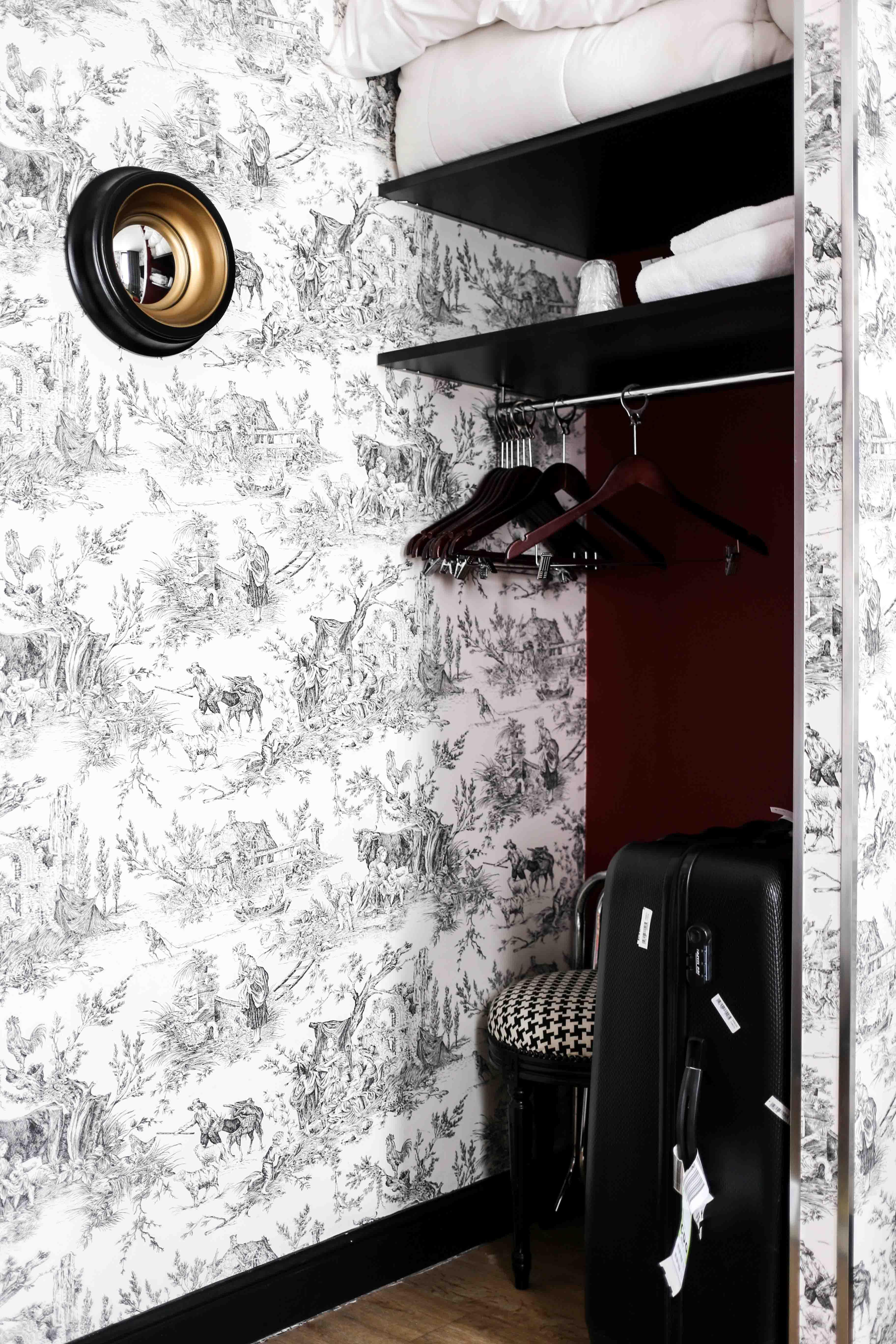 hotel-sacha-happy-culture-montmartre-paris-3-sterne-empfehlung-review-reiseblog-travelblog-blogger_1375