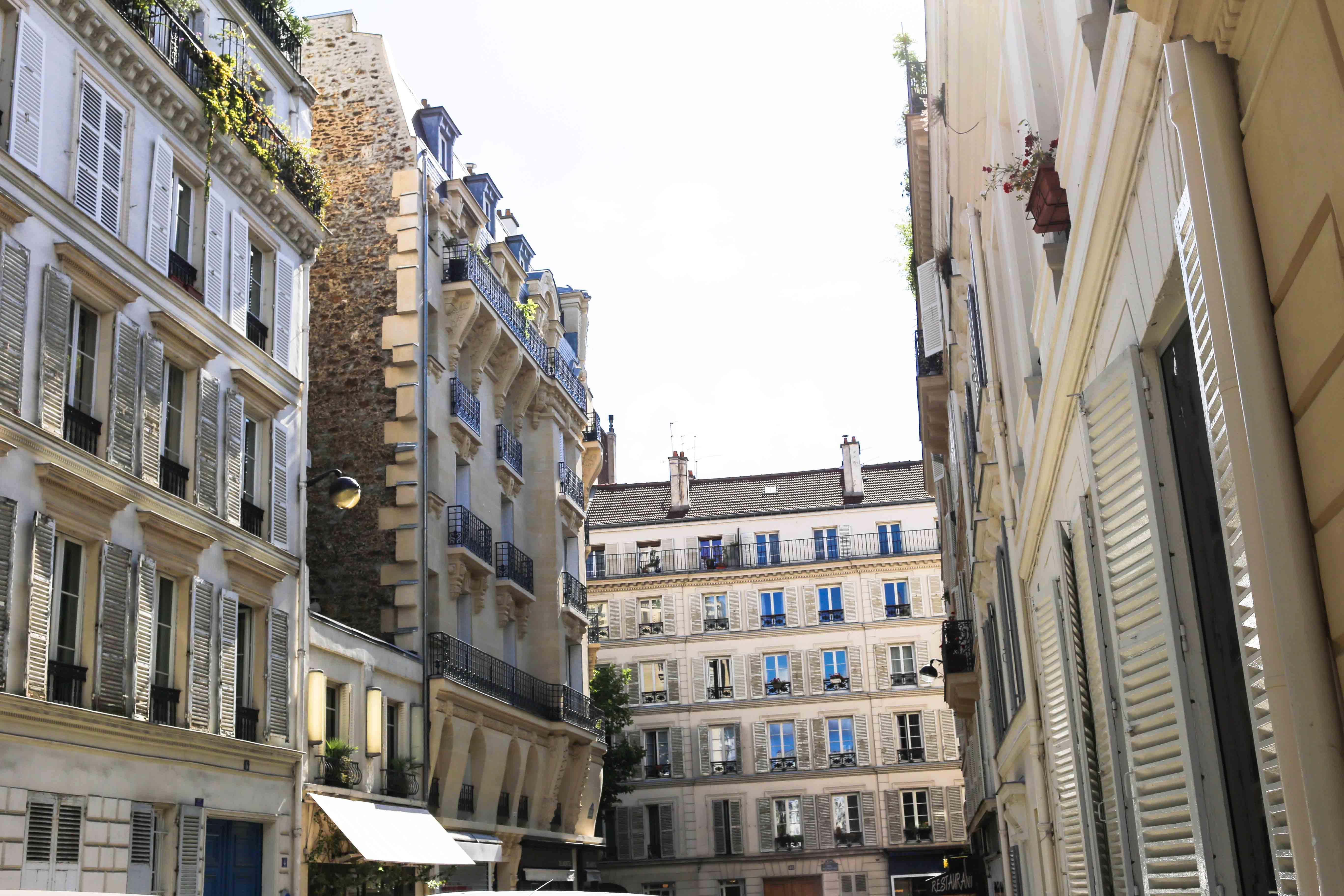 hotel-sacha-happy-culture-montmartre-paris-3-sterne-empfehlung-review-reiseblog-travelblog-blogger_2146