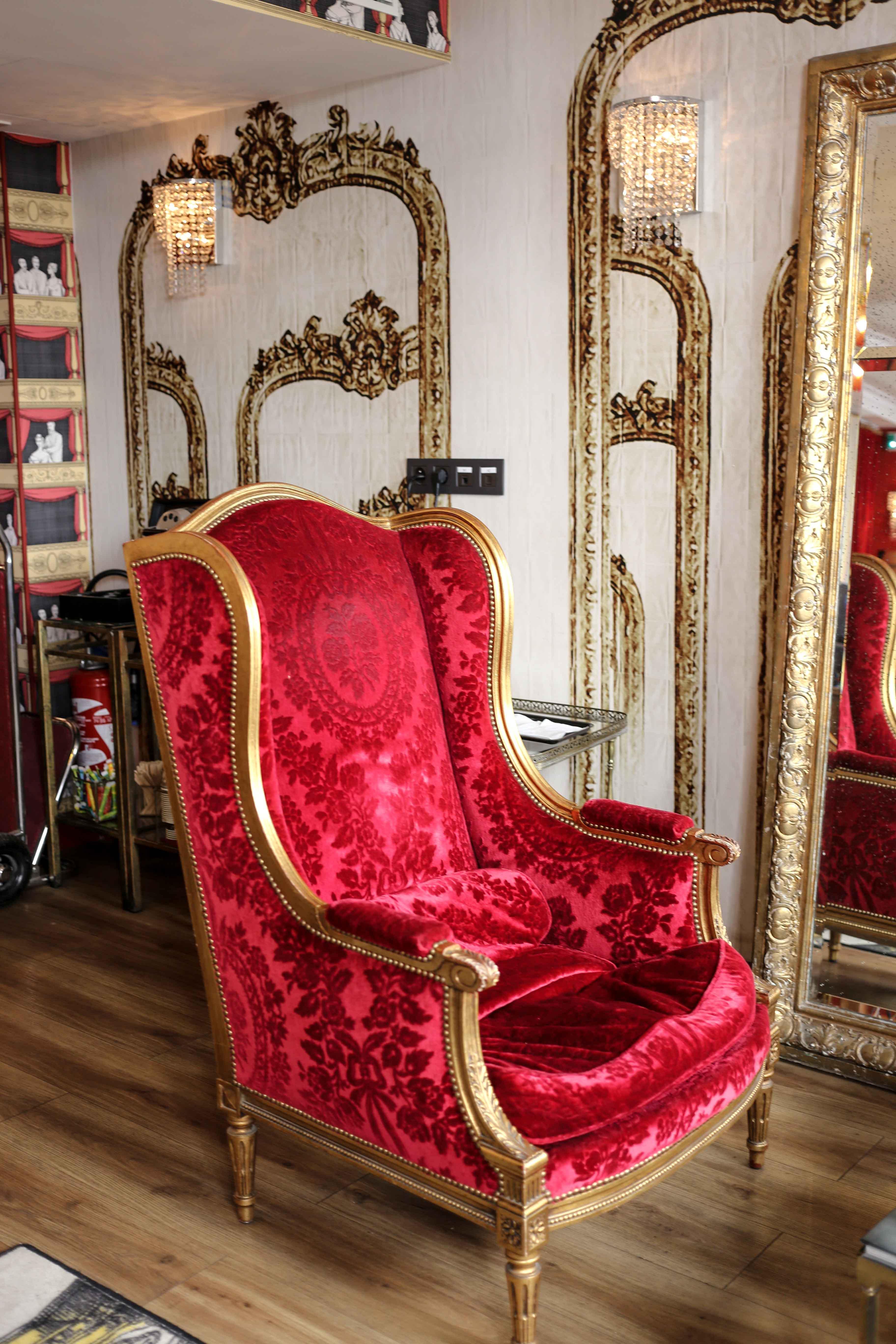 hotel-sacha-happy-culture-montmartre-paris-3-sterne-empfehlung-review-reiseblog-travelblog-blogger_2522