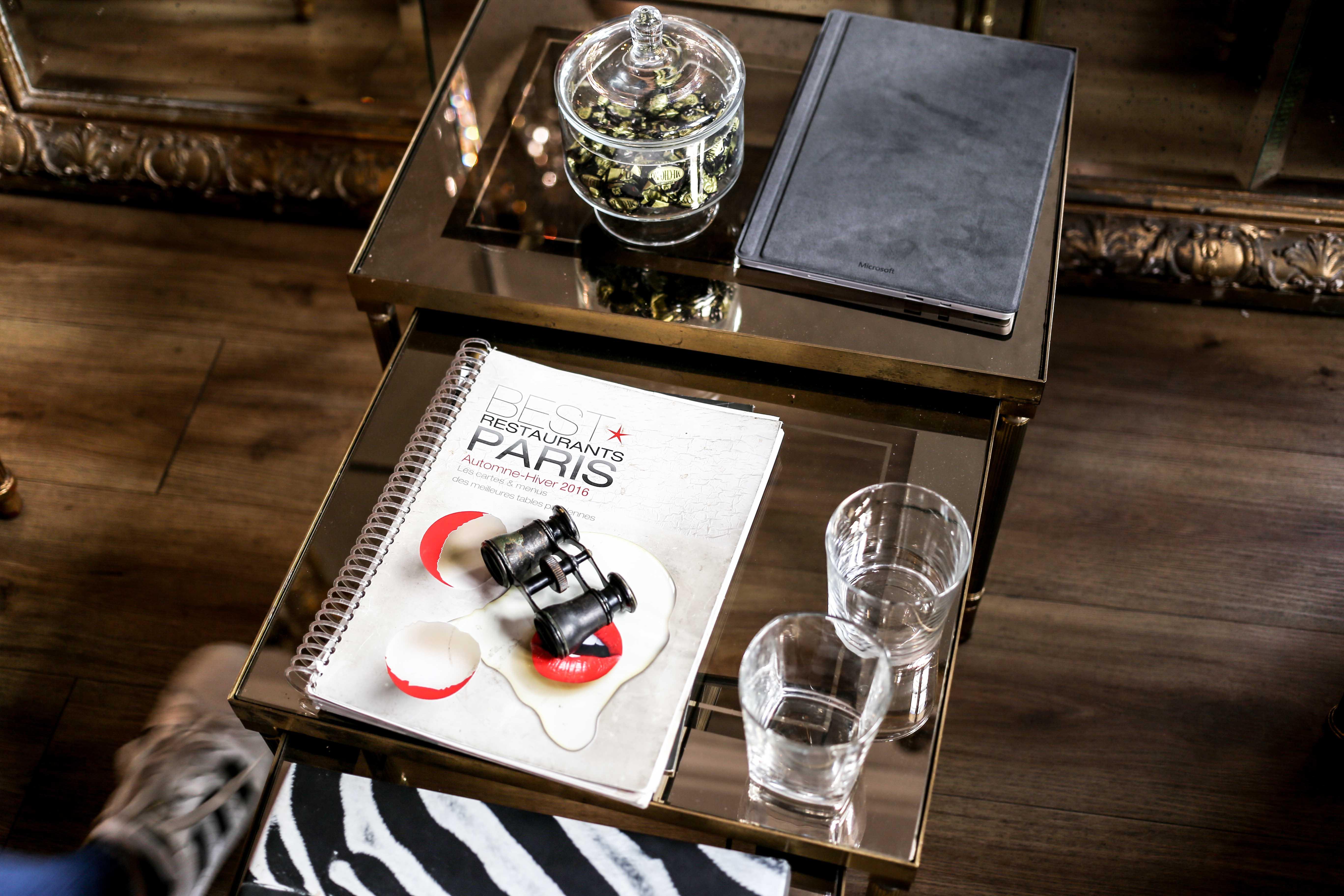 hotel-sacha-happy-culture-montmartre-paris-3-sterne-empfehlung-review-reiseblog-travelblog-blogger_2523
