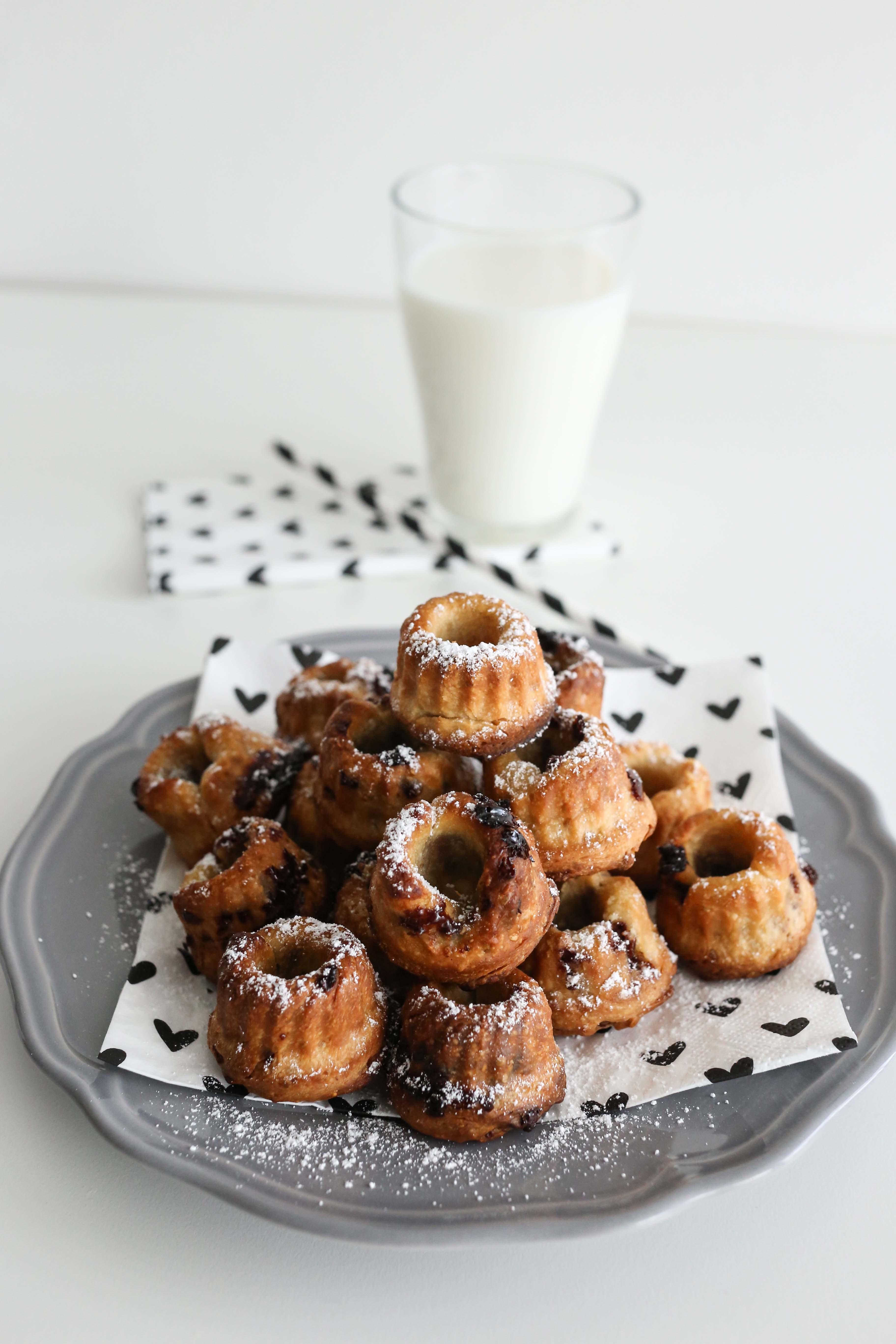 mini-gugel-hupf-schoko-brioche-kleines-dessert-rezept_2535