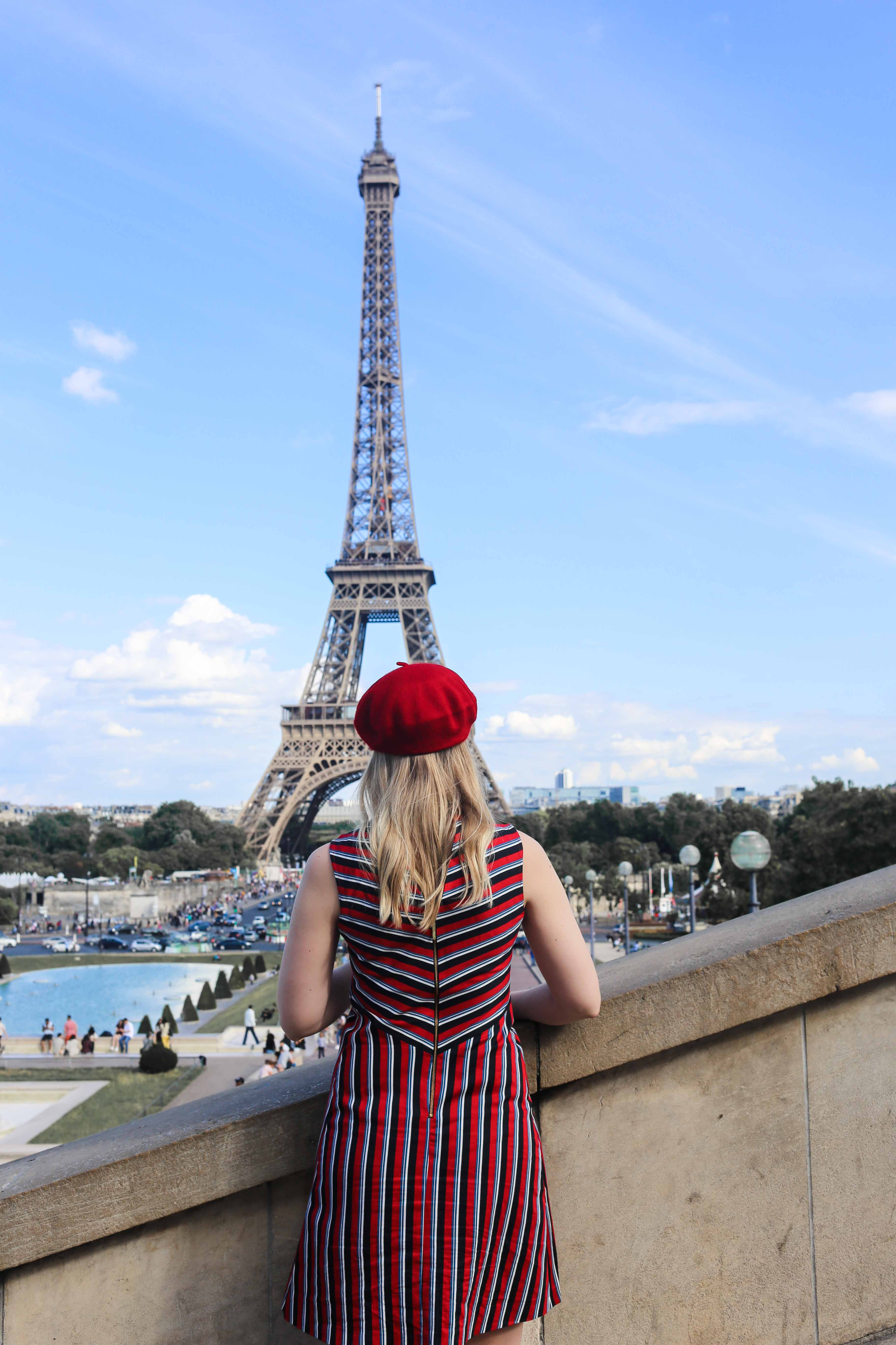 parisienne-chic-baskenmütze-mules-paris-outfit-modeblog-fashionblog-mode-blog_0924