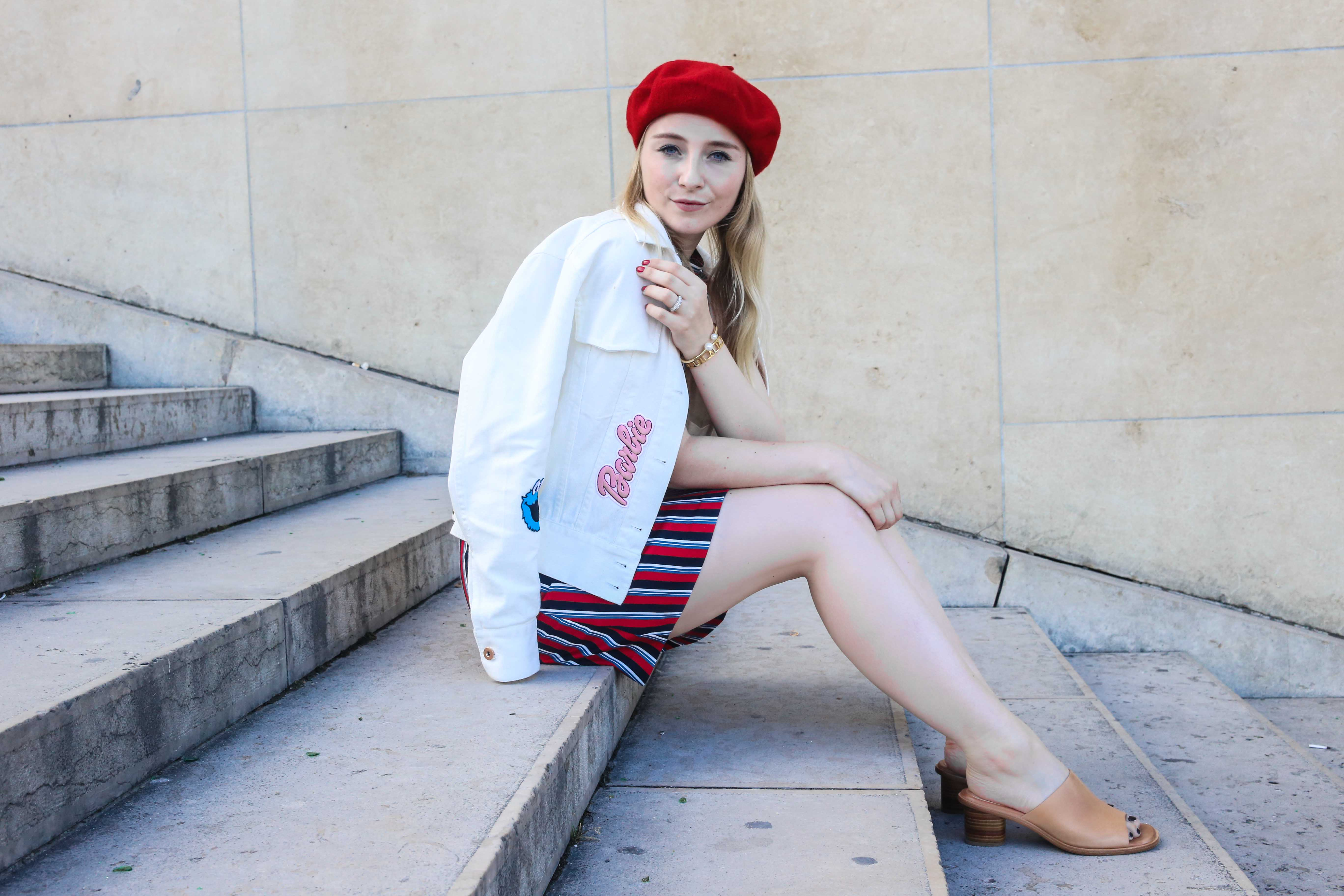 parisienne-chic-baskenmütze-mules-paris-outfit-modeblog-fashionblog-mode-blog_0955