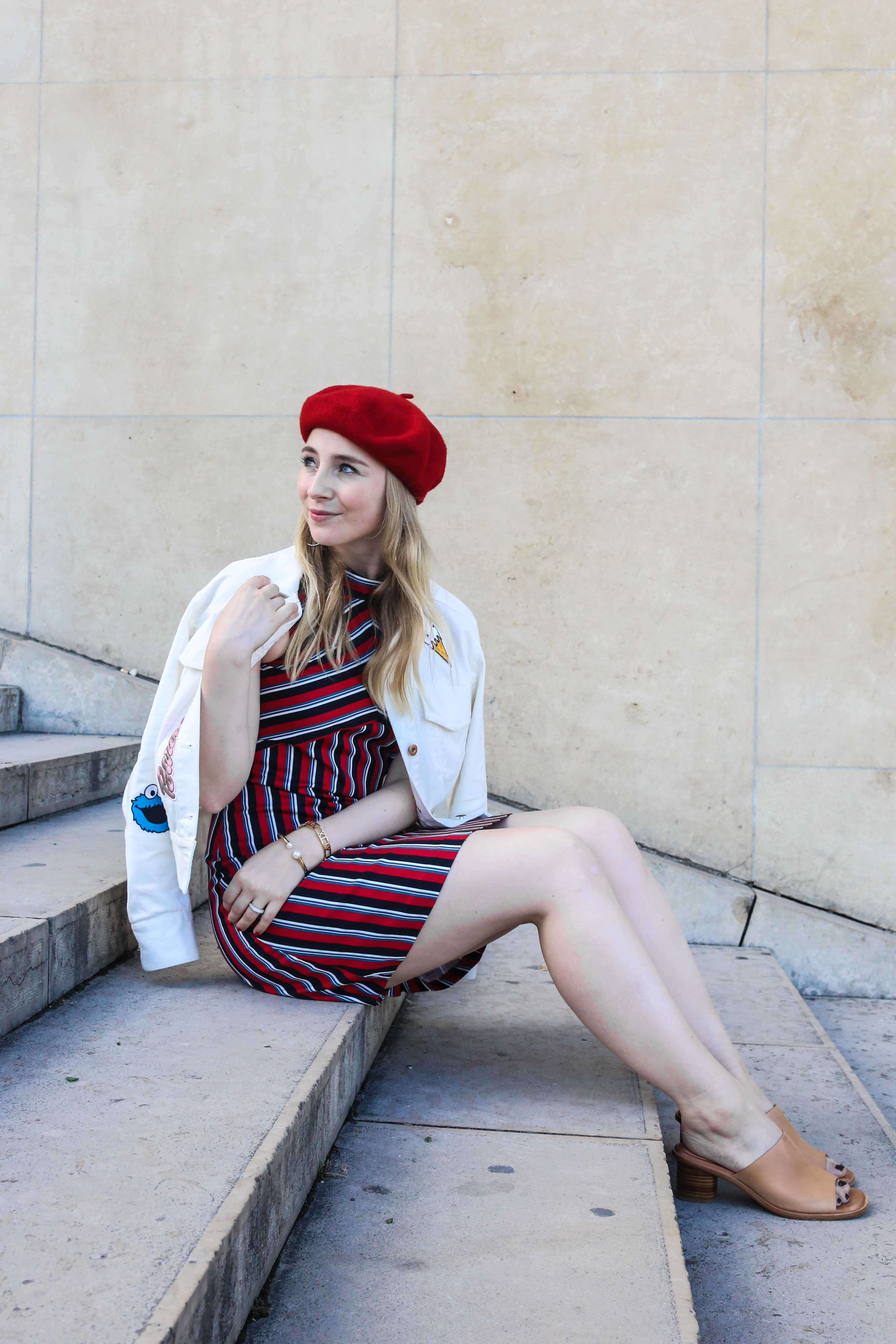 parisienne-chic-baskenmütze-mules-paris-outfit-modeblog-fashionblog-mode-blog_0958