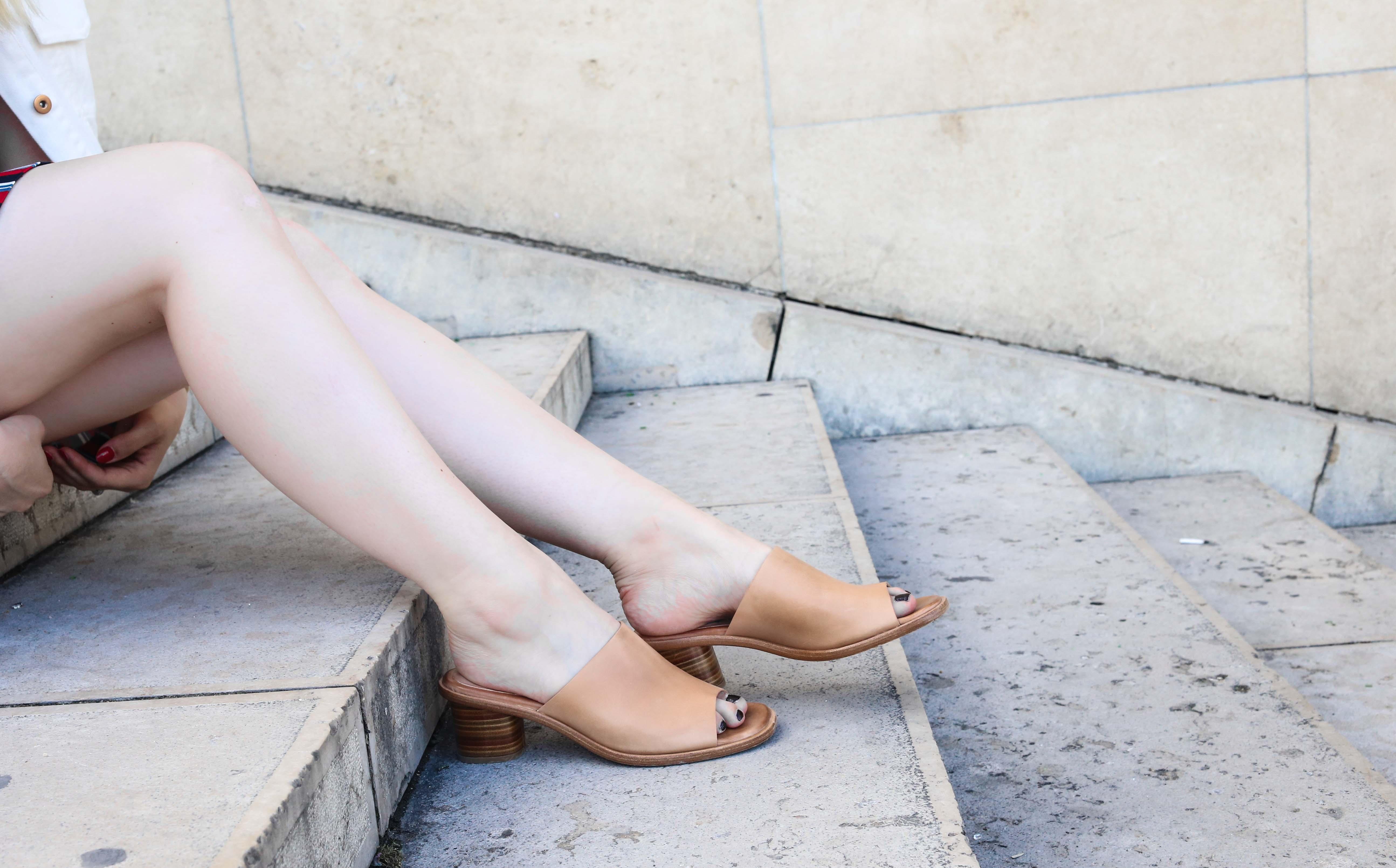 parisienne-chic-baskenmütze-mules-paris-outfit-modeblog-fashionblog-mode-blog_0963
