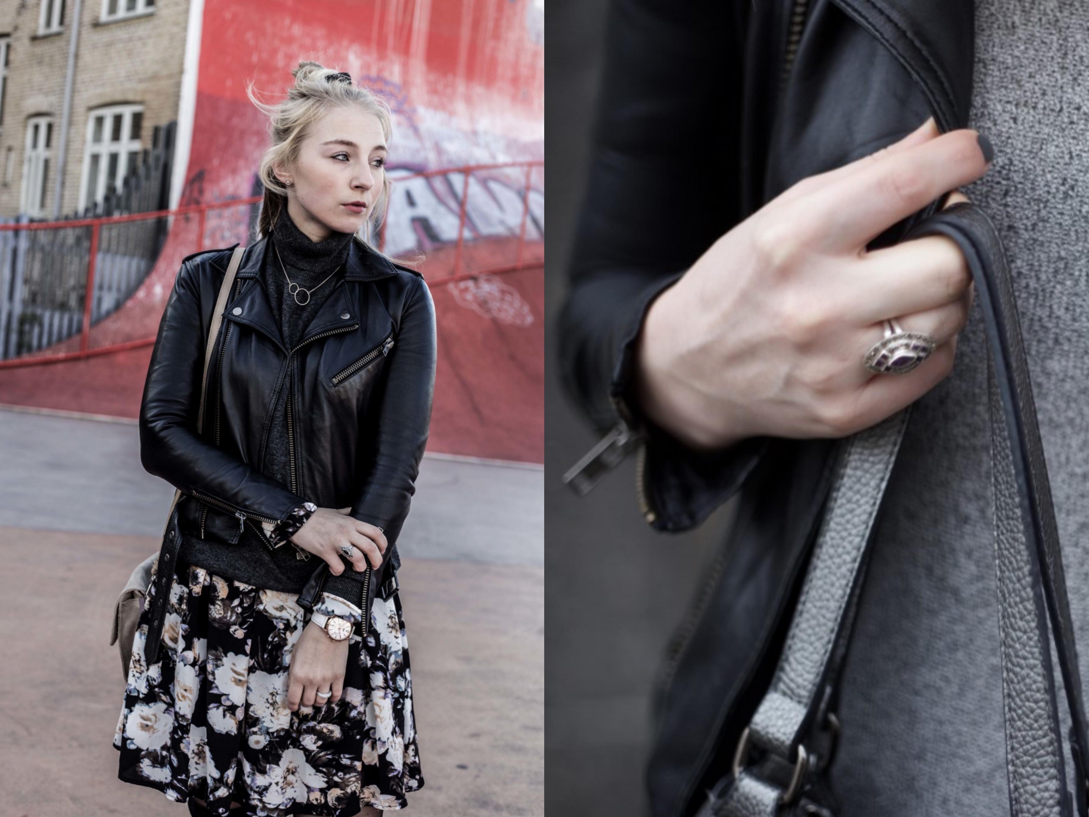lederjacke-herbst-trends-fashionblog