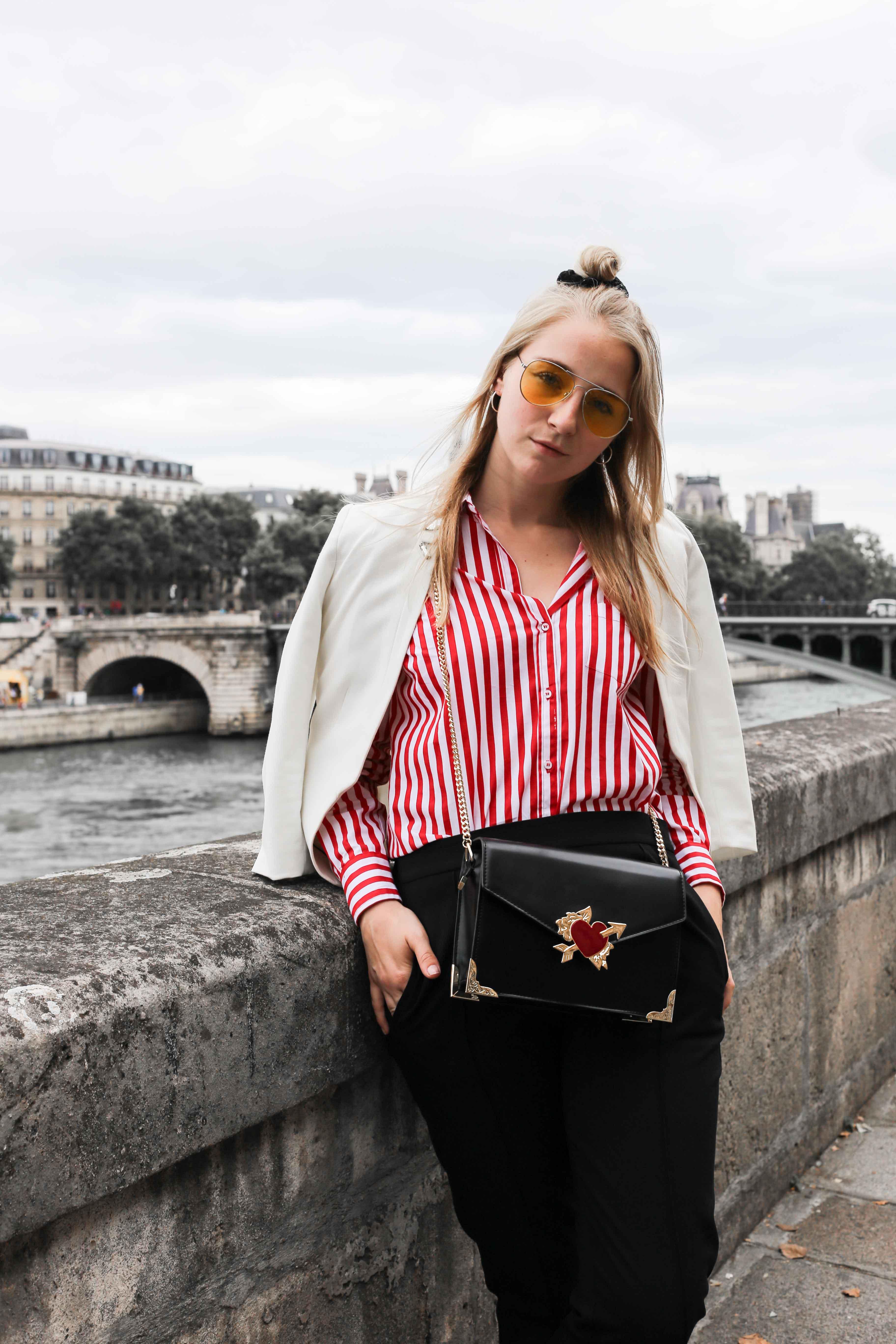 rote-mokassins-streifenbluse-weißer-blazer-paris-modeblog-fashionblog-fashion-blog_1485