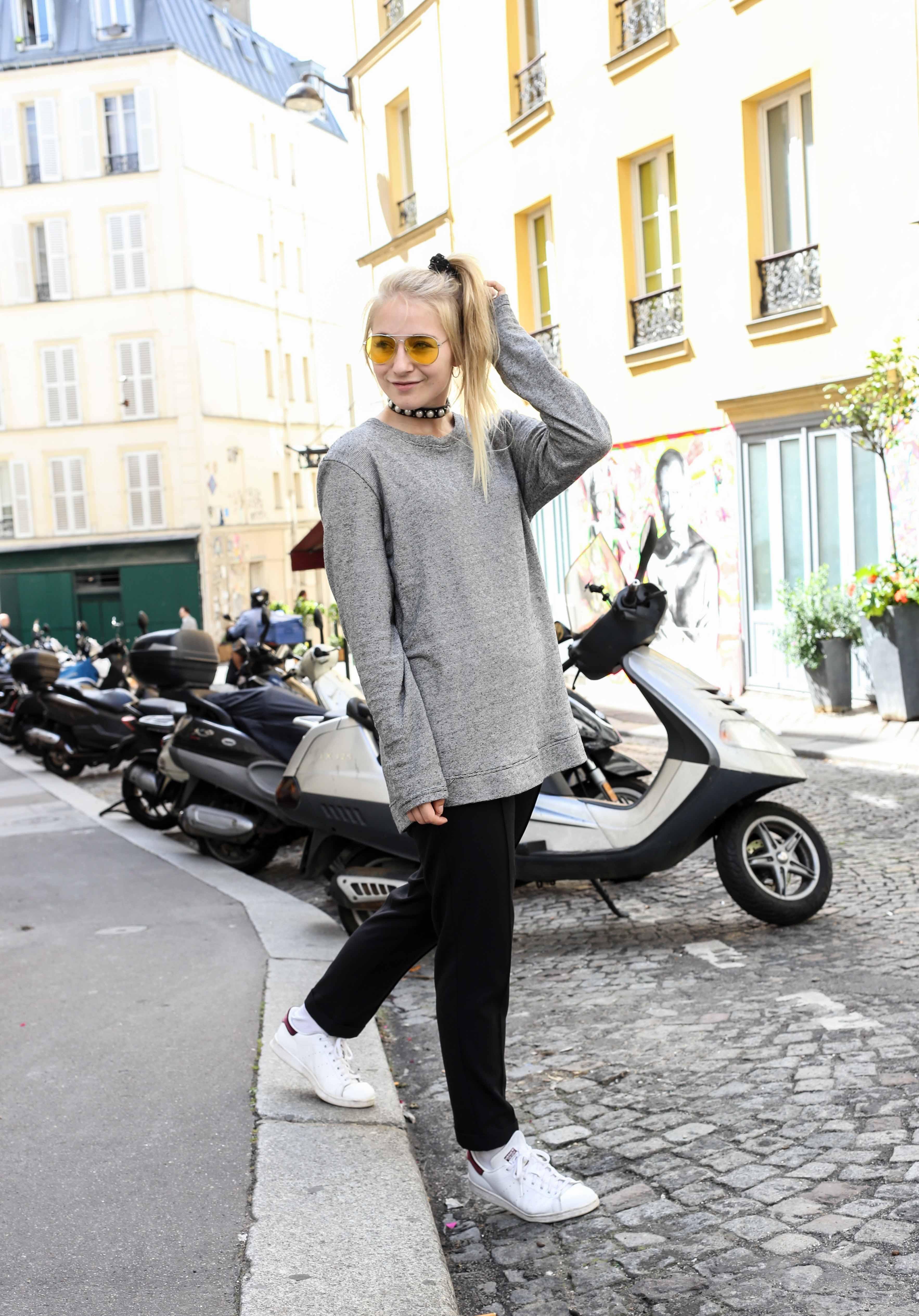 streetstyle-look-paris-loose-fit-hose-boyfriend-sweater-modeblog-fashionblog_2409