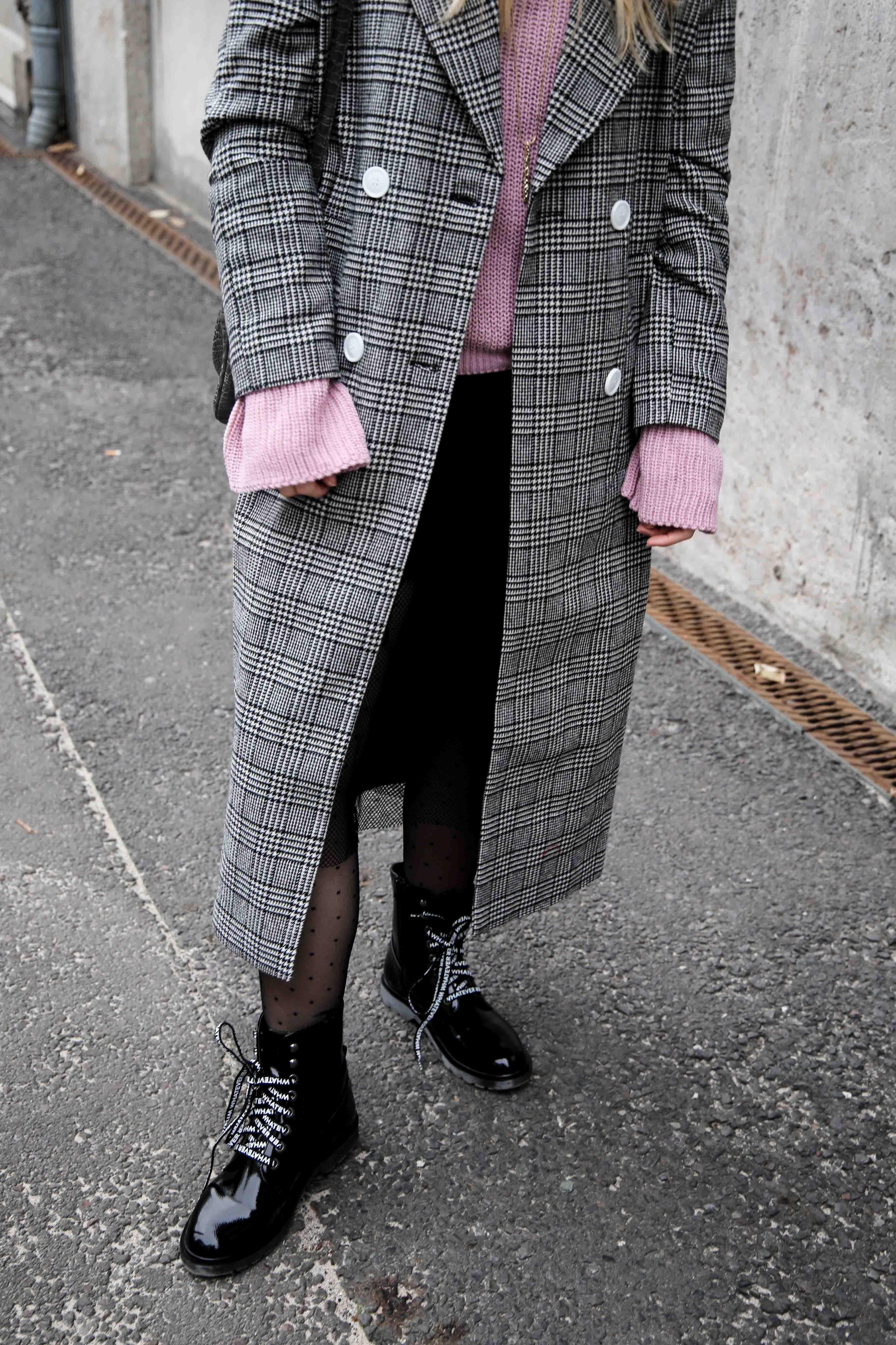glencheck-muster-mantel-berlin-modeblog-fashion-blog-köln-outfit