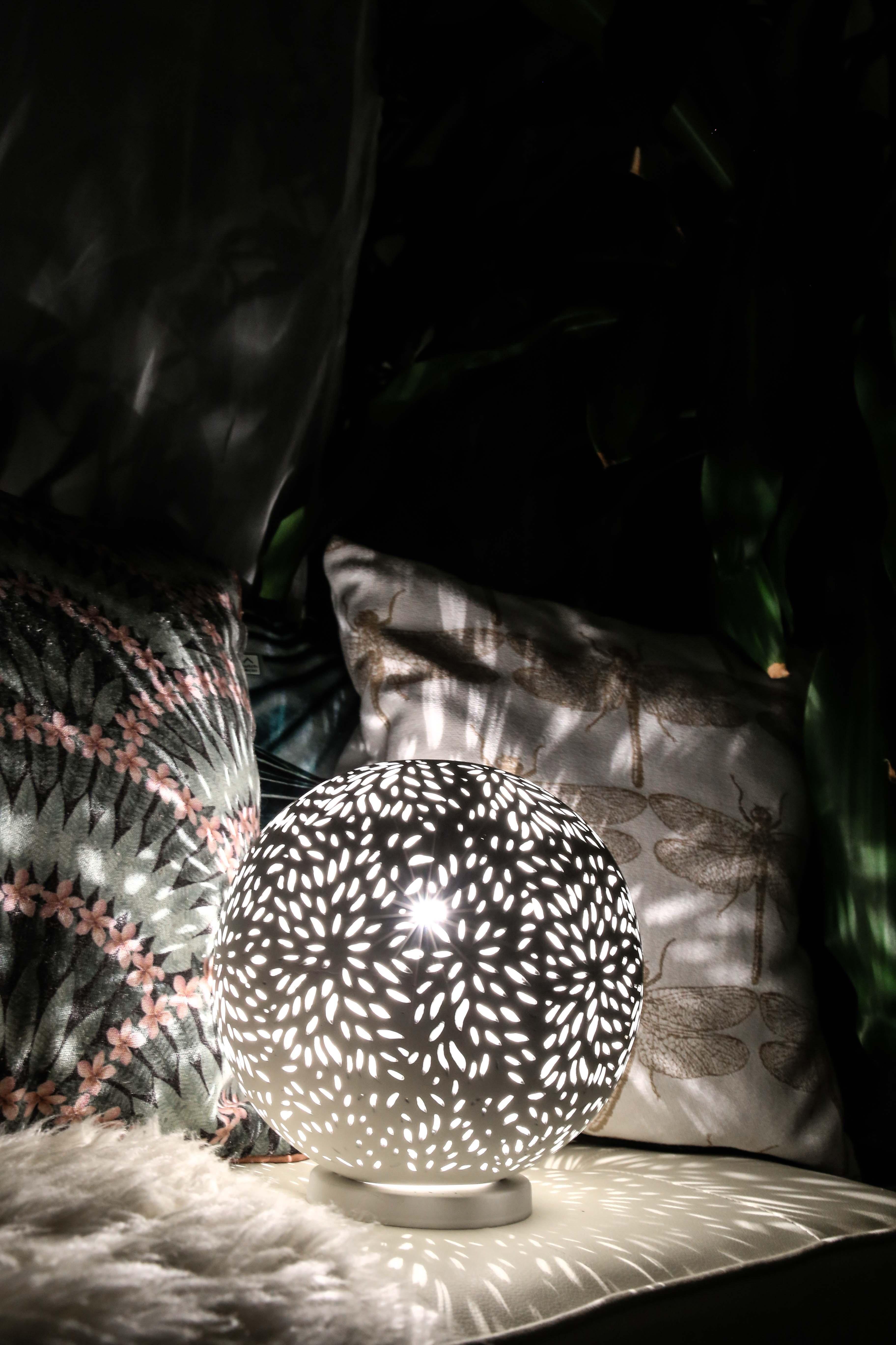 Beleuchtung-Kugelleuchte-Tausendundeine-Nacht-Wayfair-gemütlich-herbst