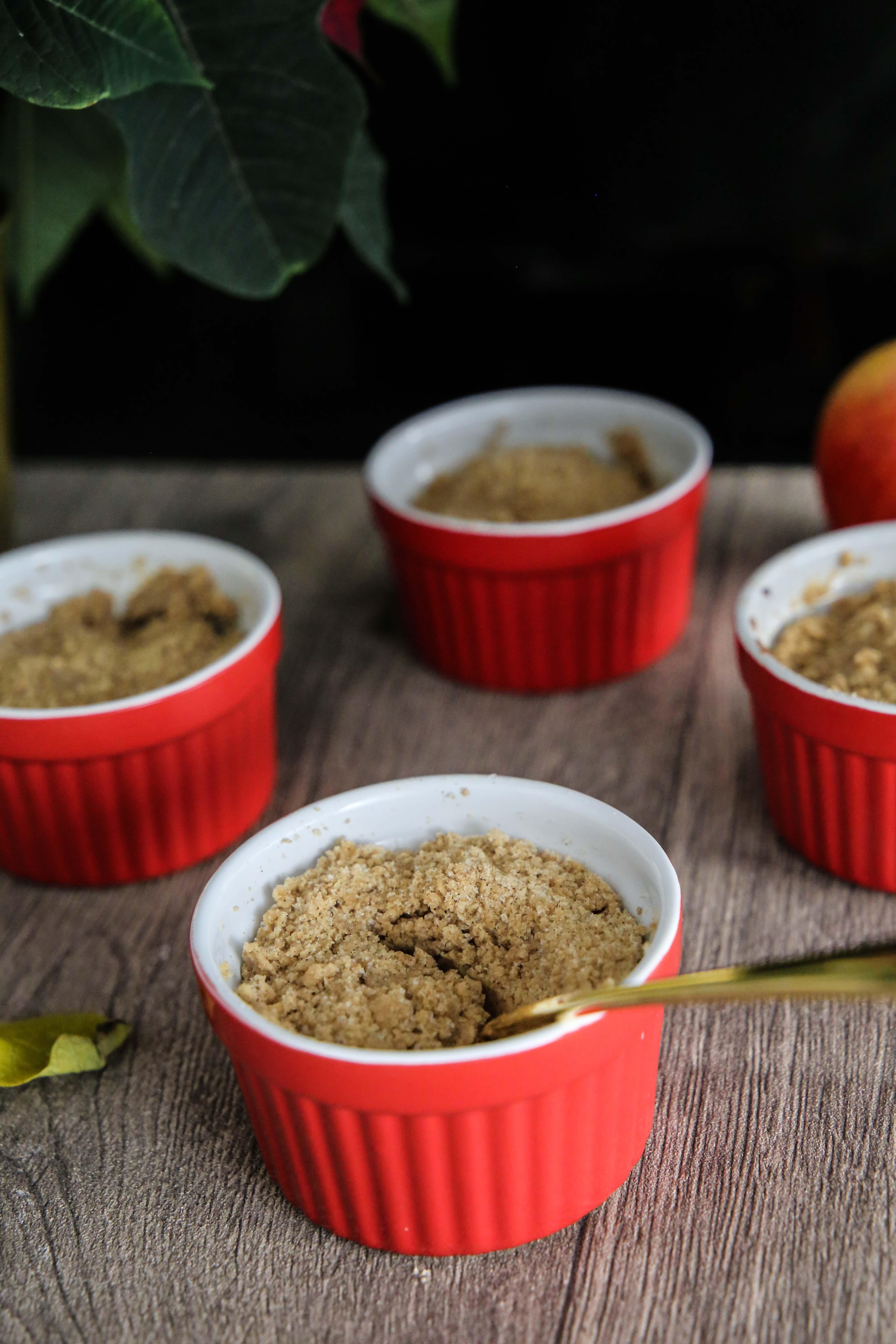 weihnachten-rezepte-apple-crumble-einfach-leicht-food-blog-weihnachtsbäckerei