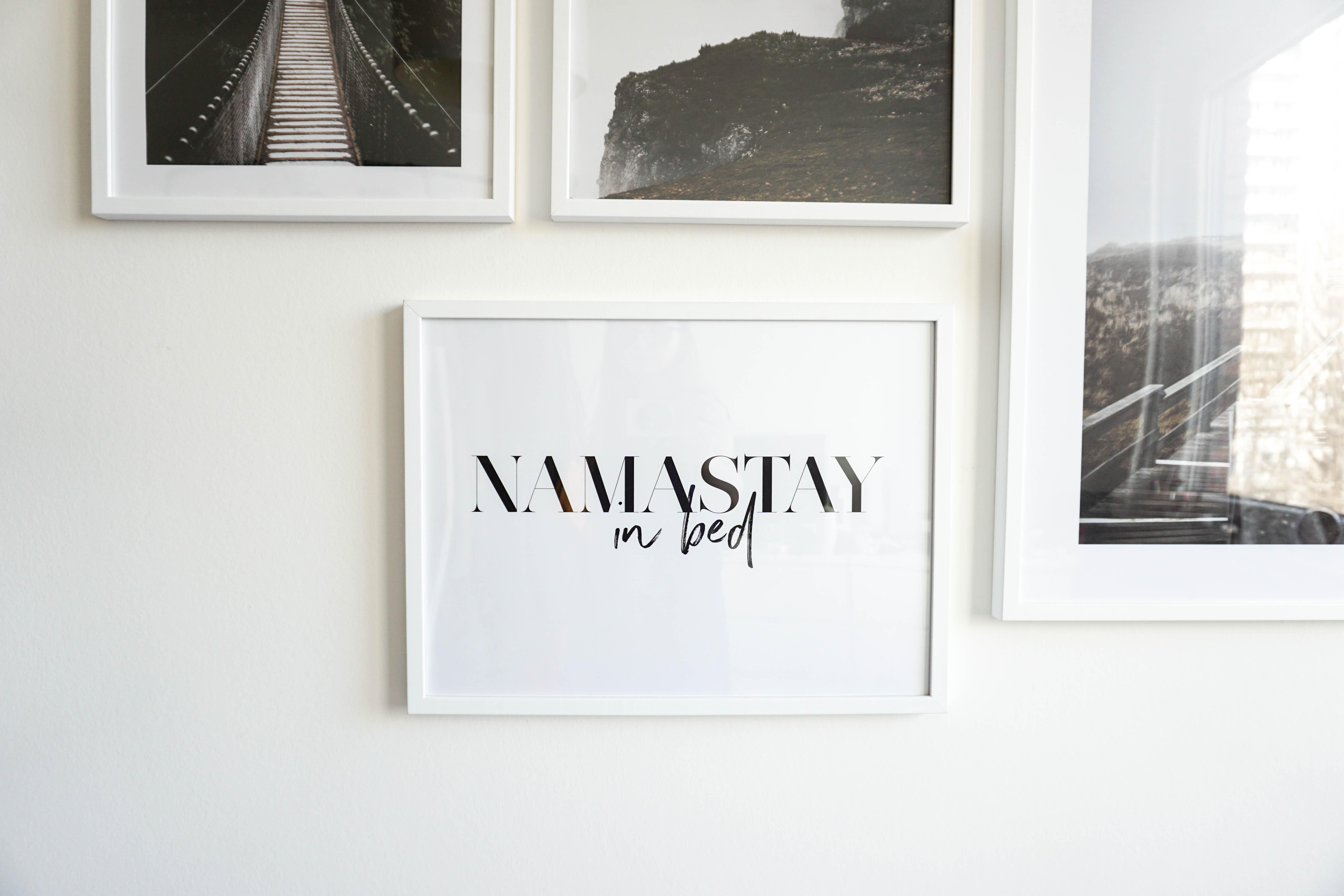 vbilderwand-gestalten-fotowand-ideen-inspiration-diy-schlafzimmer-interior-wohnen-blog