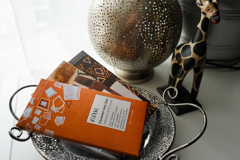 kleine-auszeit-im-alltag-abschalten-vivani-schokolade-bio