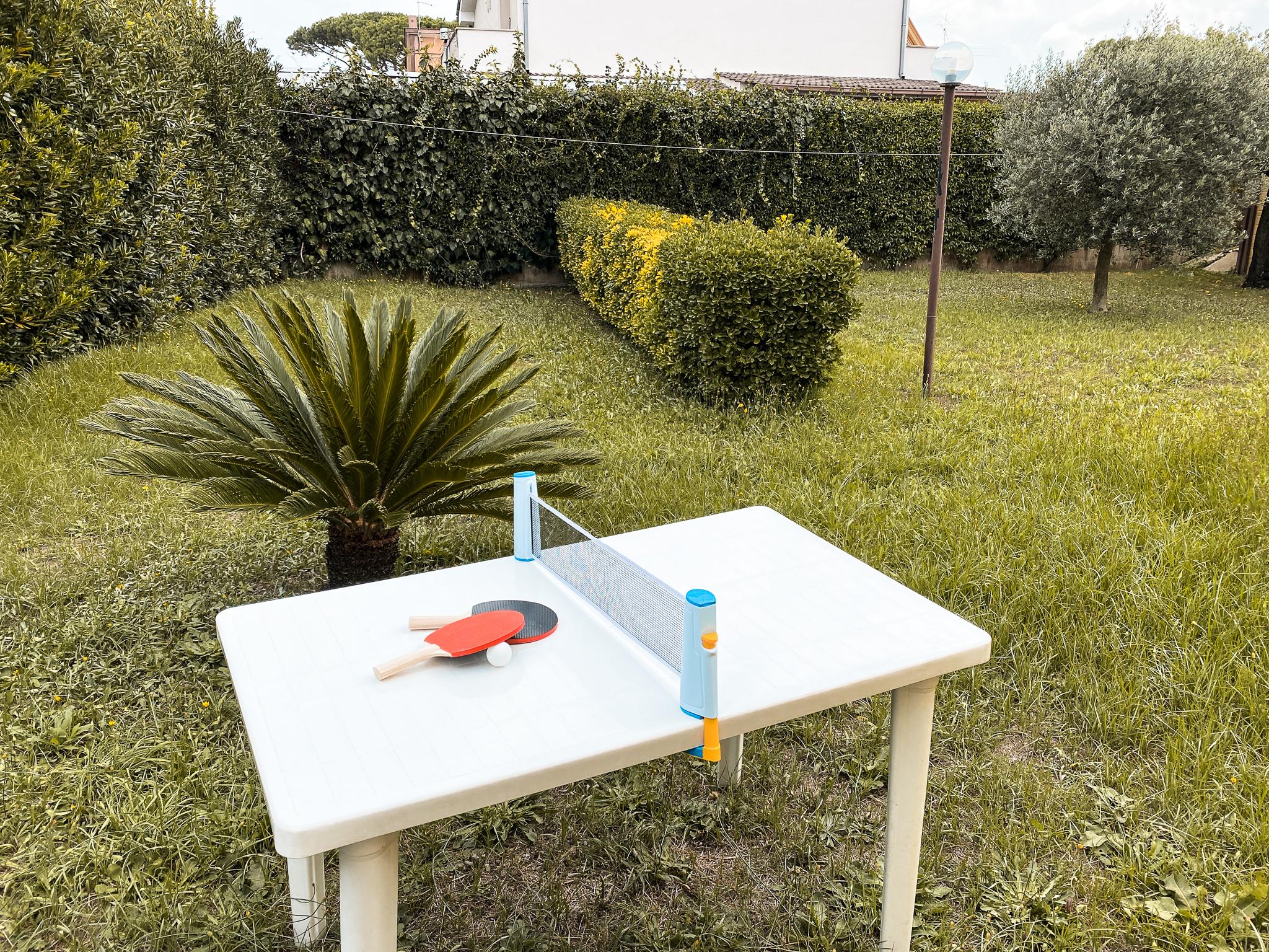 JGA Ideen mobiles Tischtennis